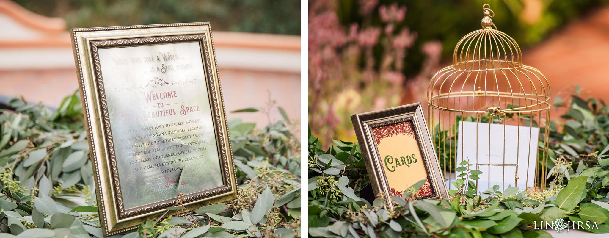 17 Rancho Las Lomas Silverado Wedding Photography