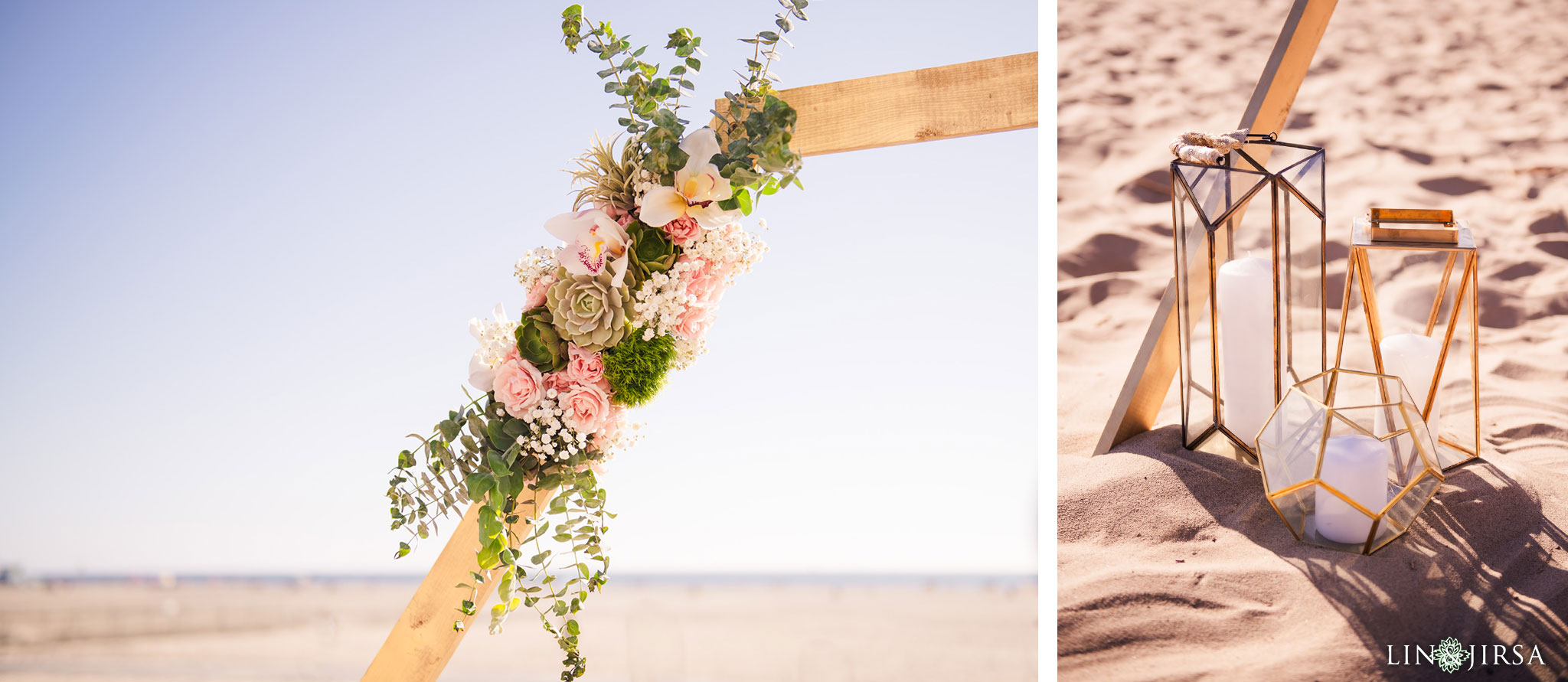 17 Shutters on the Beach Santa Monica Wedding Photography