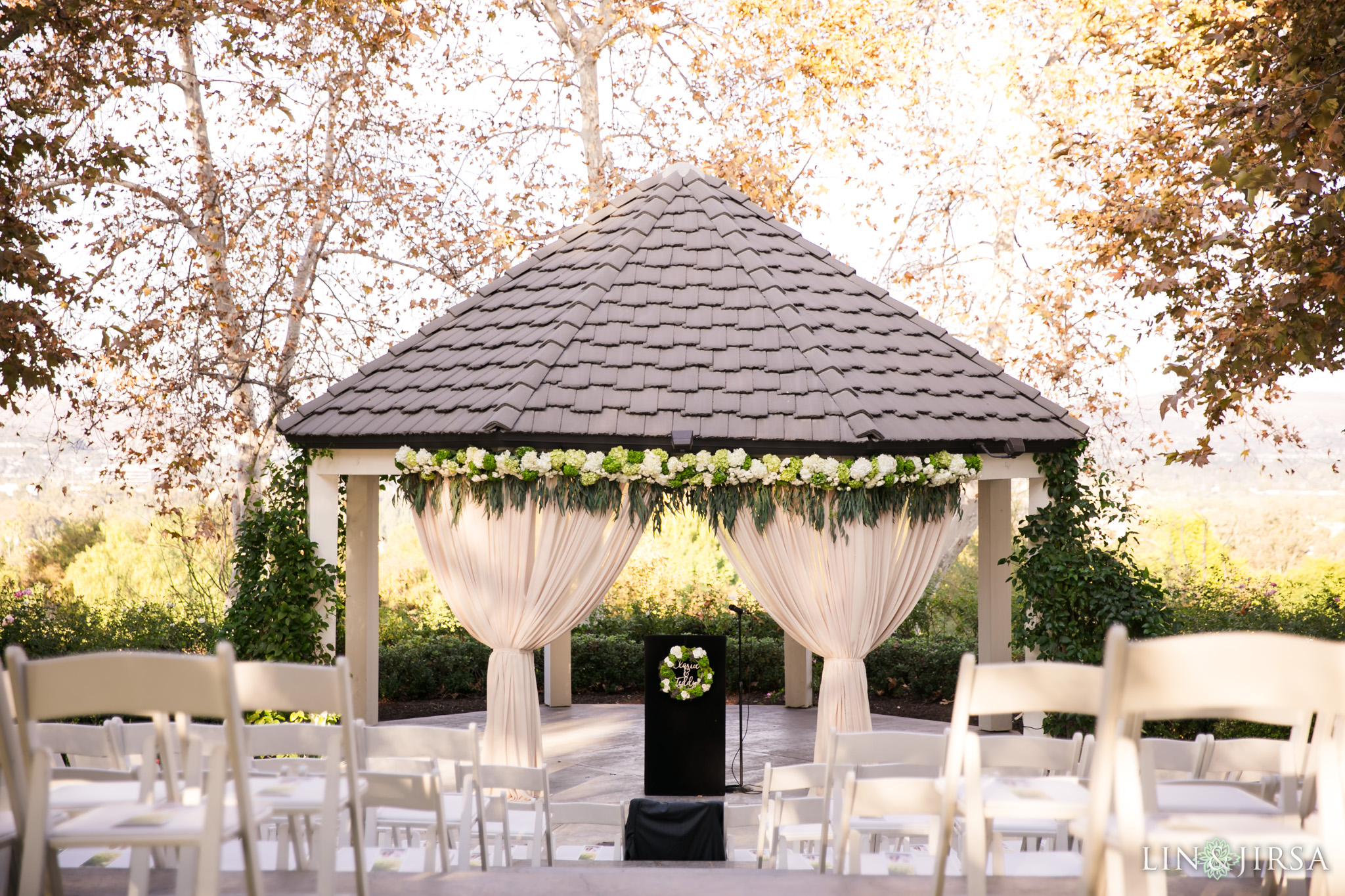 17 Summit House Orange County Wedding Photography