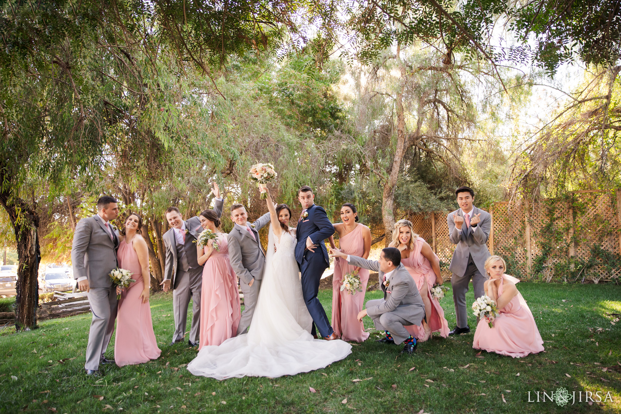 17 lake oak meadows temecula wedding photography