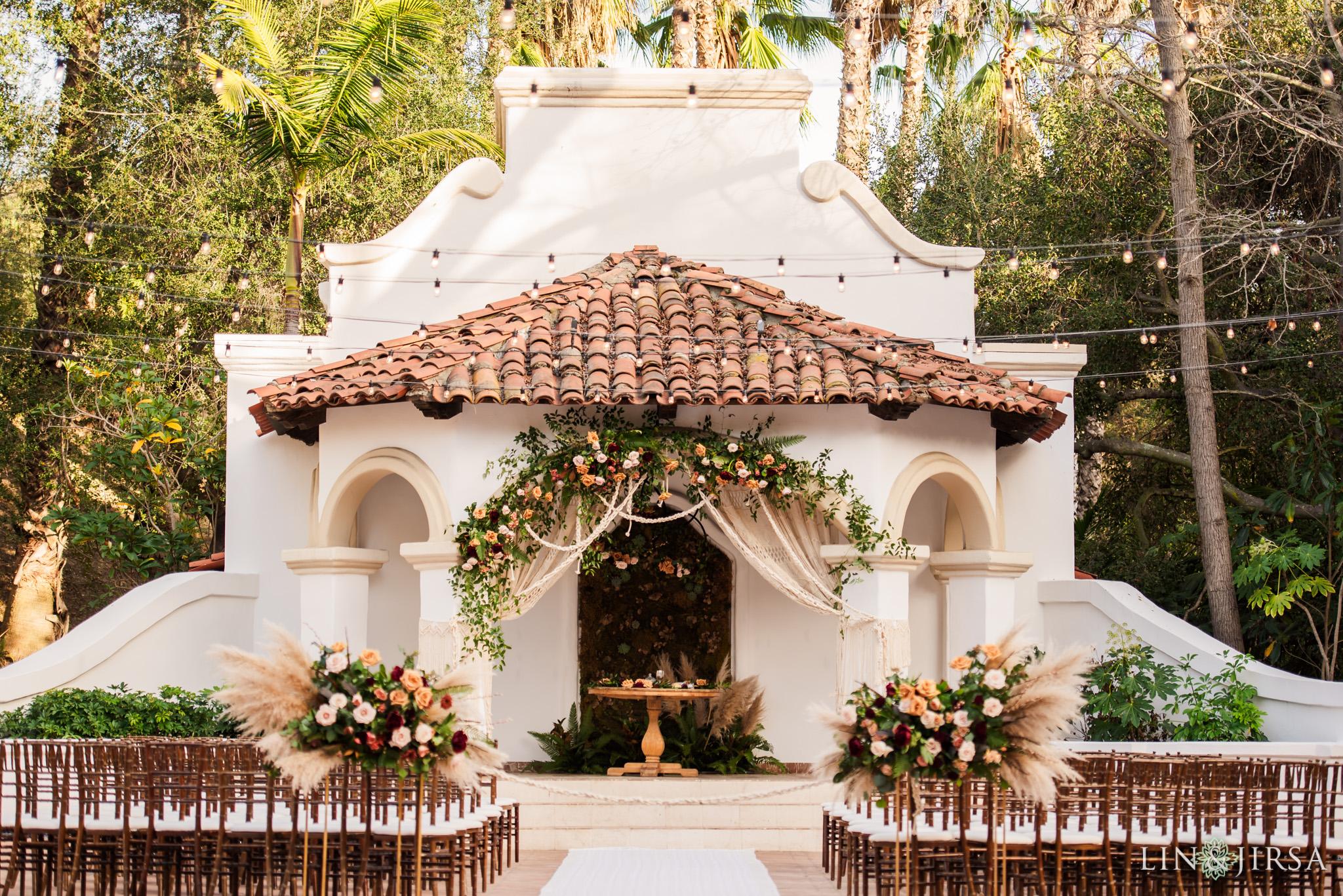 18 Rancho Las Lomas Silverado Wedding Photography