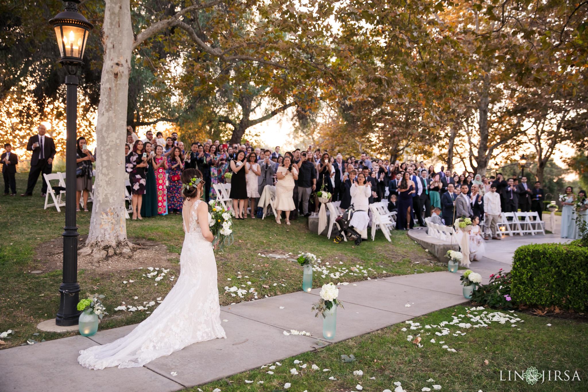 18 Summit House Orange County Wedding Photography