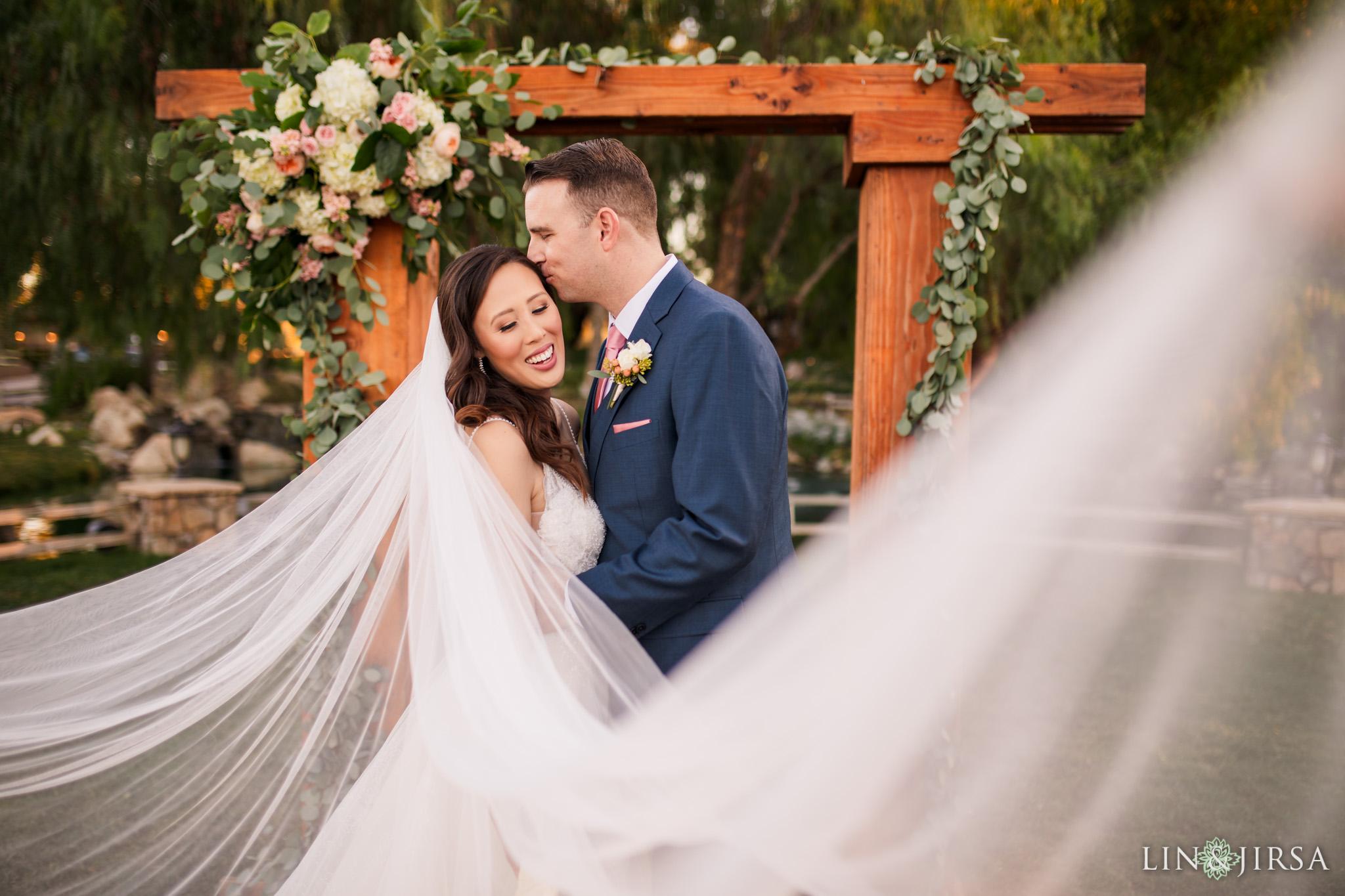 18 lake oak meadows temecula wedding photography