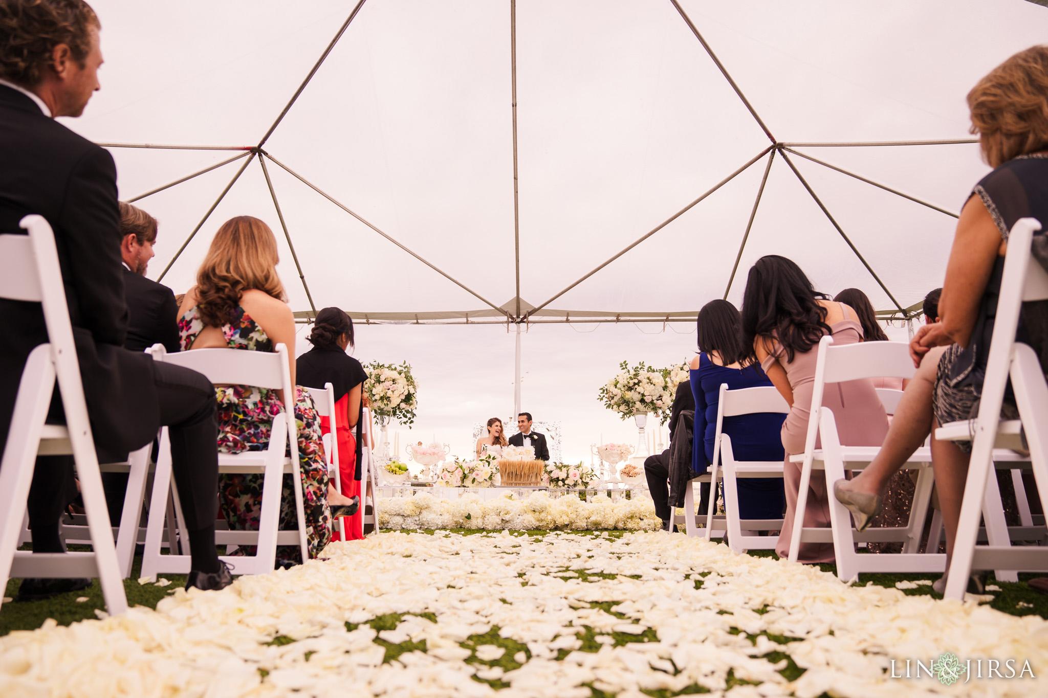 18 monarch beach resort laguna niguel persian wedding photography