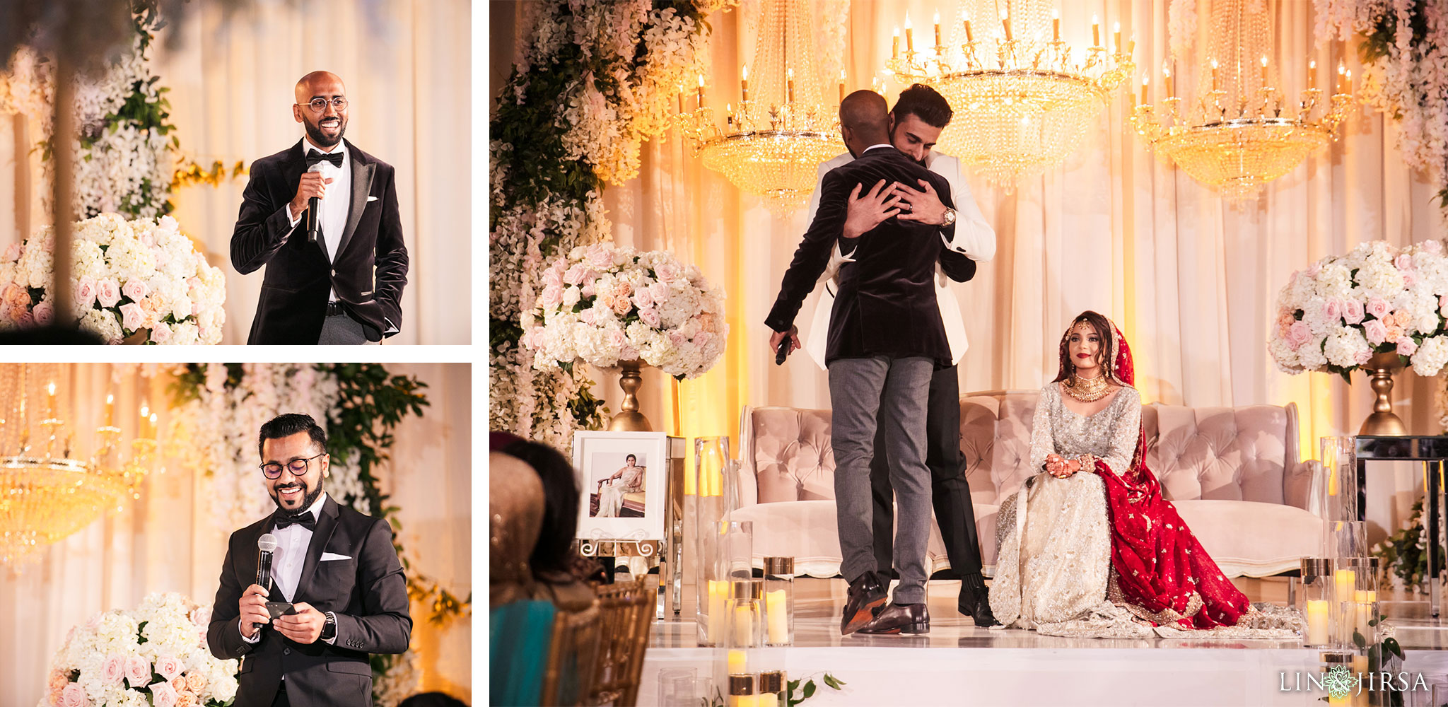 19 Majestic Downtown Los Angeles Pakistani Muslim Wedding Photography