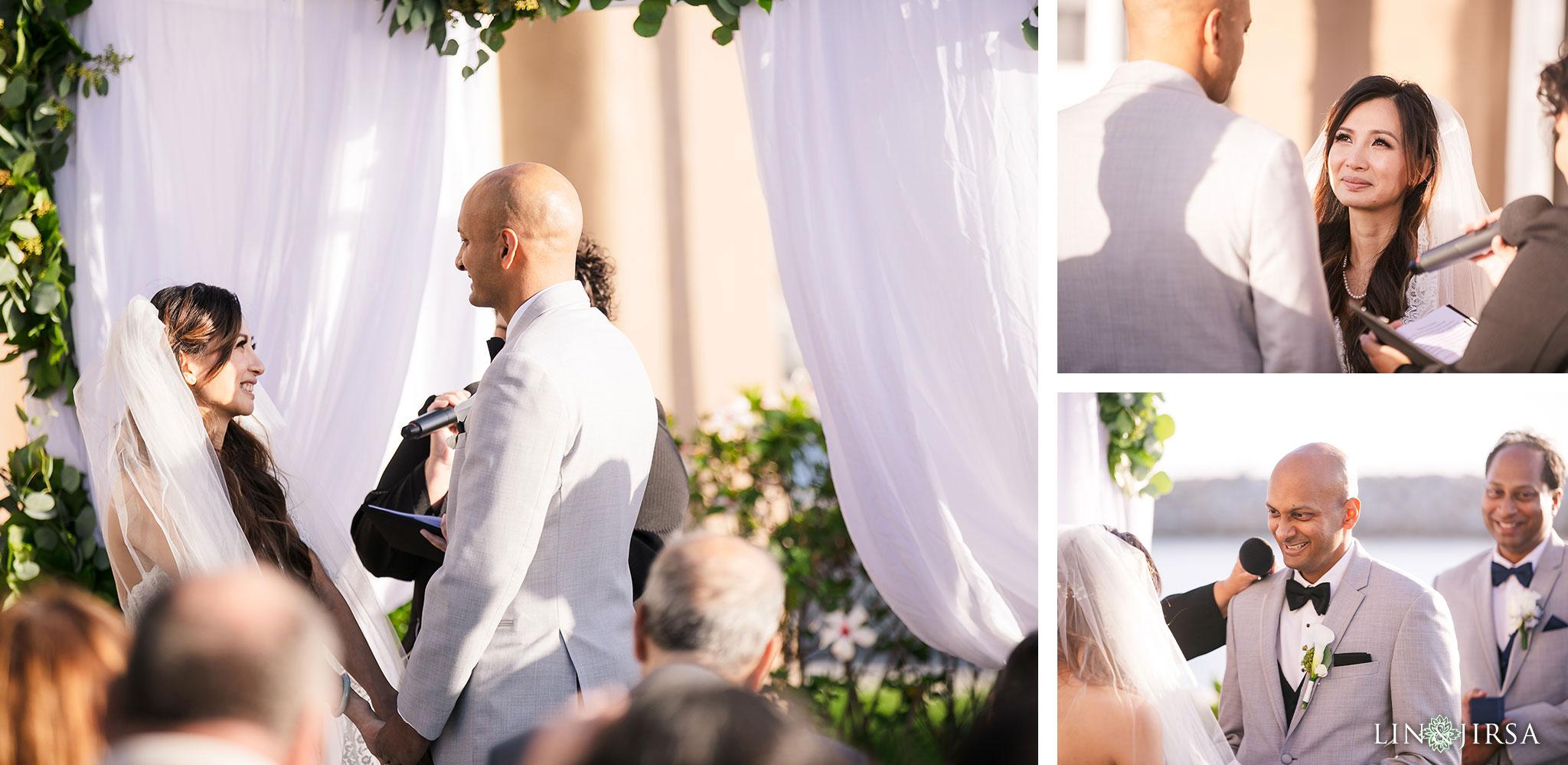 19 Portofino Hotel Redondo Beach Wedding Photography