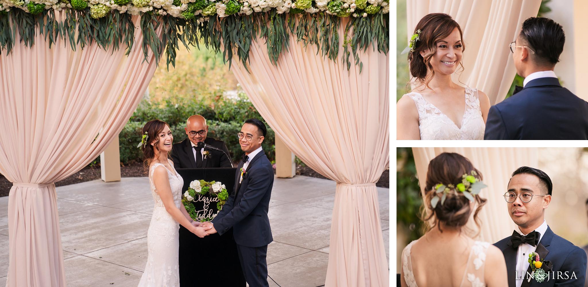 19 Summit House Orange County Wedding Photography