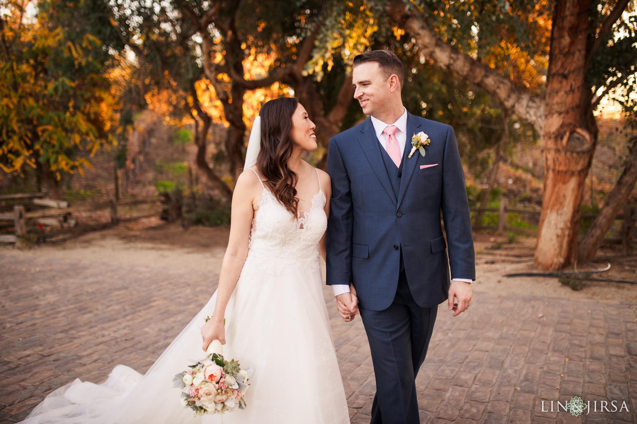 19 lake oak meadows temecula wedding photography