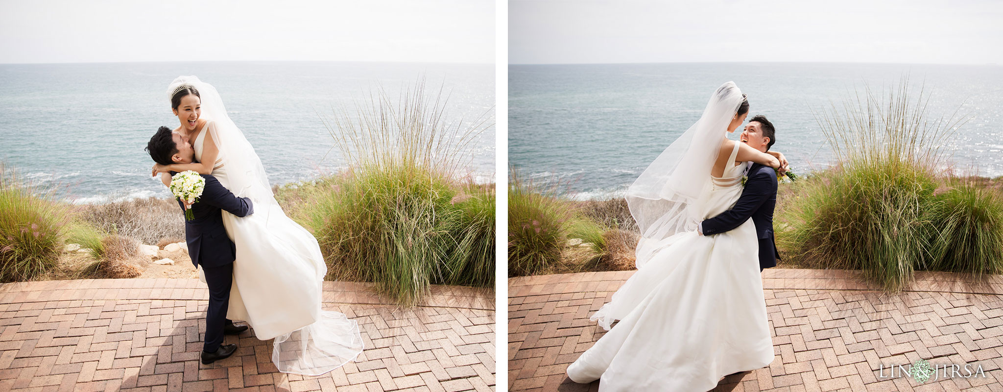 19 terannea resort palos verdes wedding photography