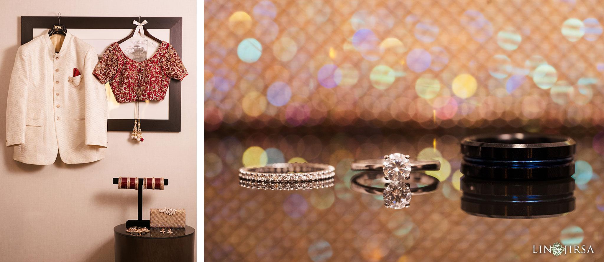 20 Diamond Bar Center Inland Empire Indian Wedding Photography