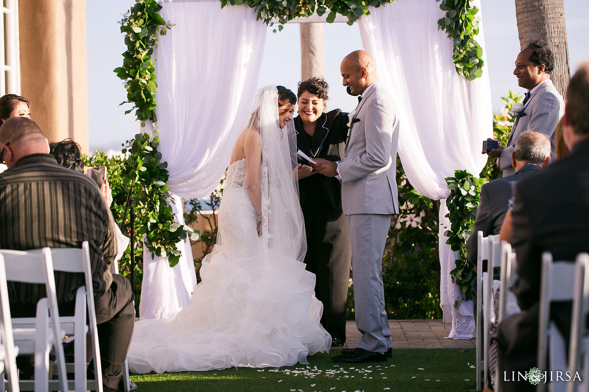20 Portofino Hotel Redondo Beach Wedding Photography