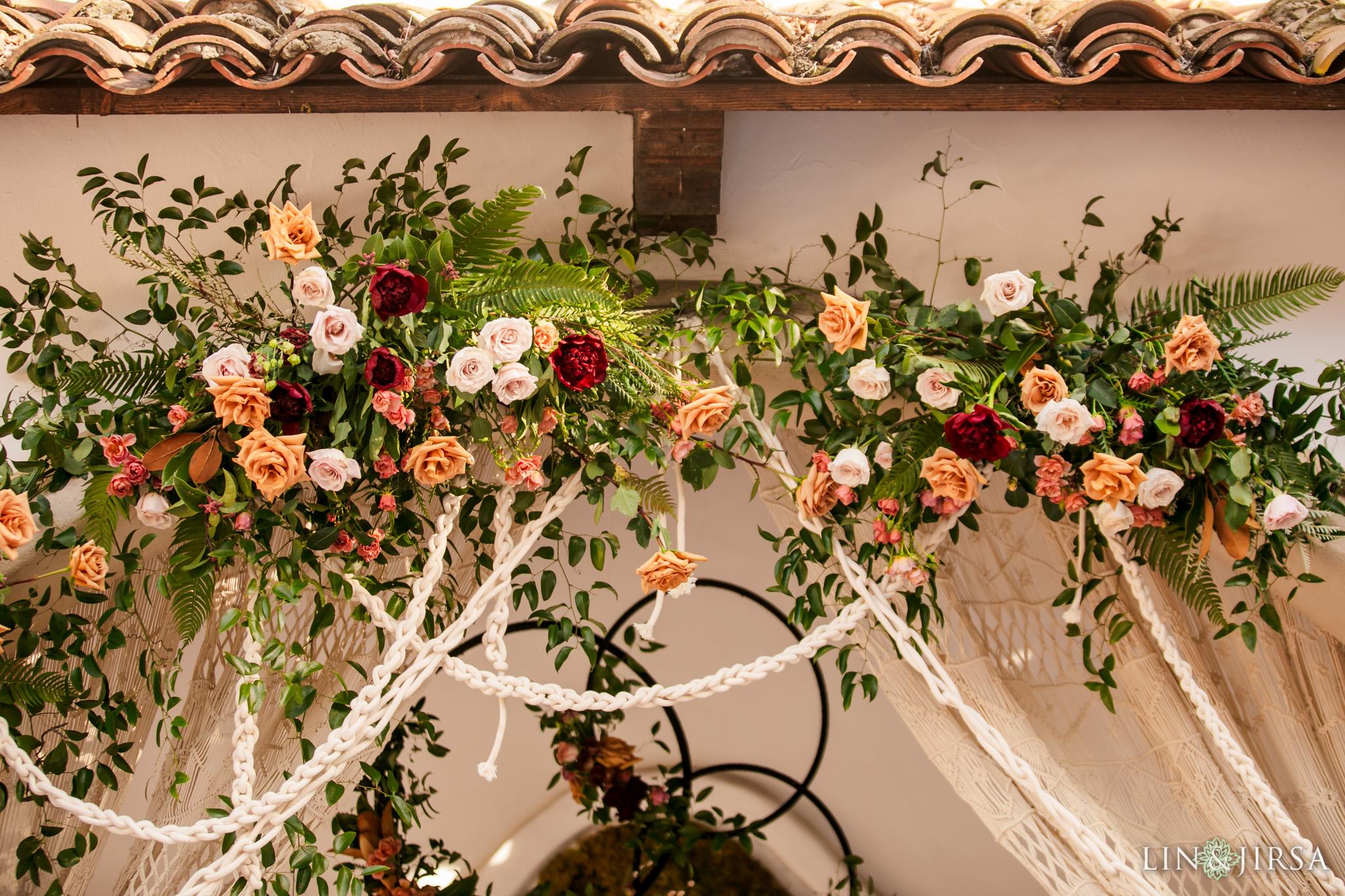 20 Rancho Las Lomas Silverado Wedding Photography