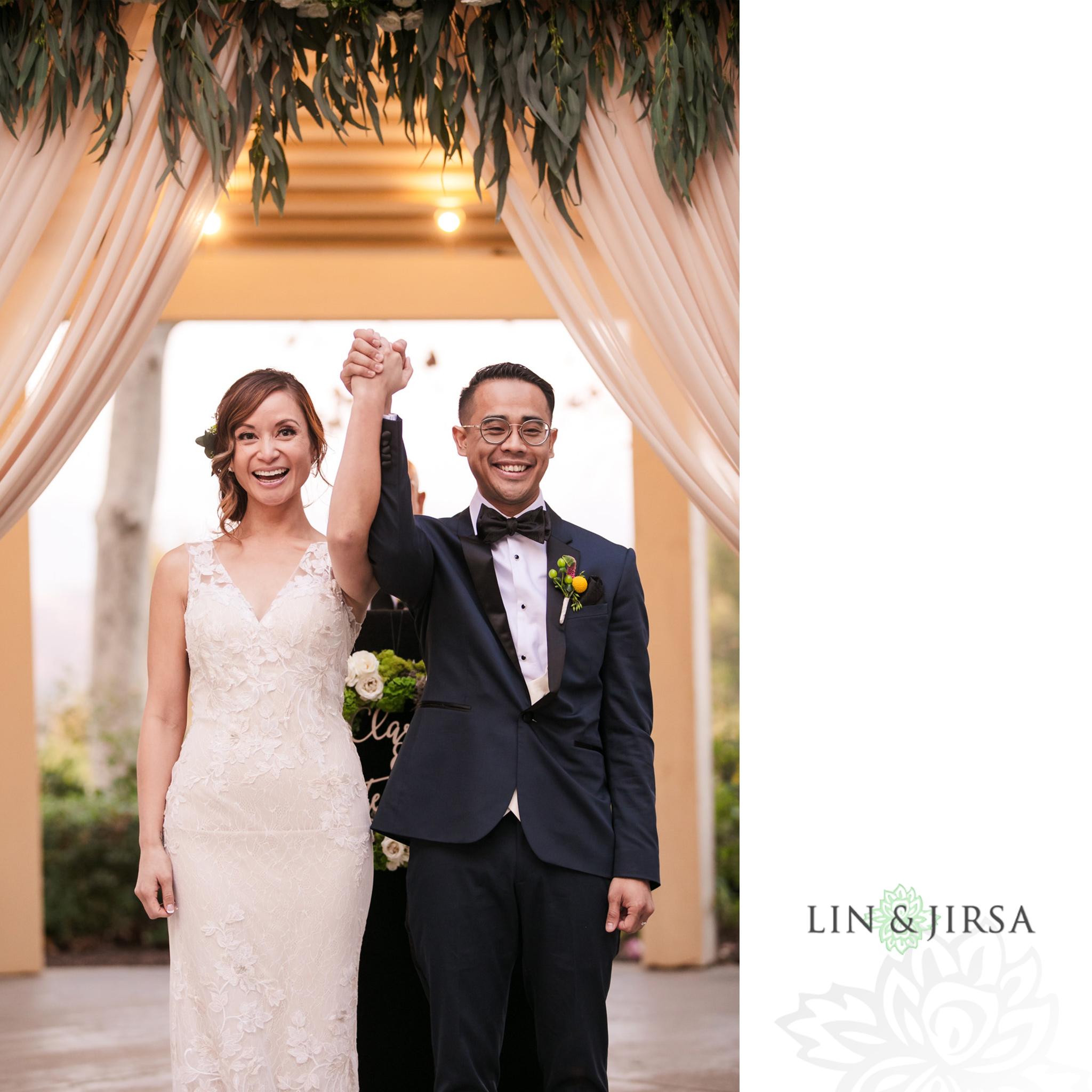 20 Summit House Orange County Wedding Photography