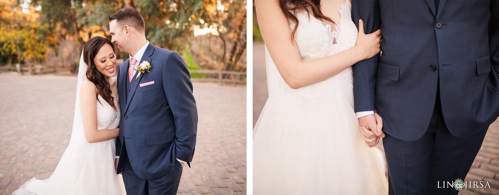 20 lake oak meadows temecula wedding photography