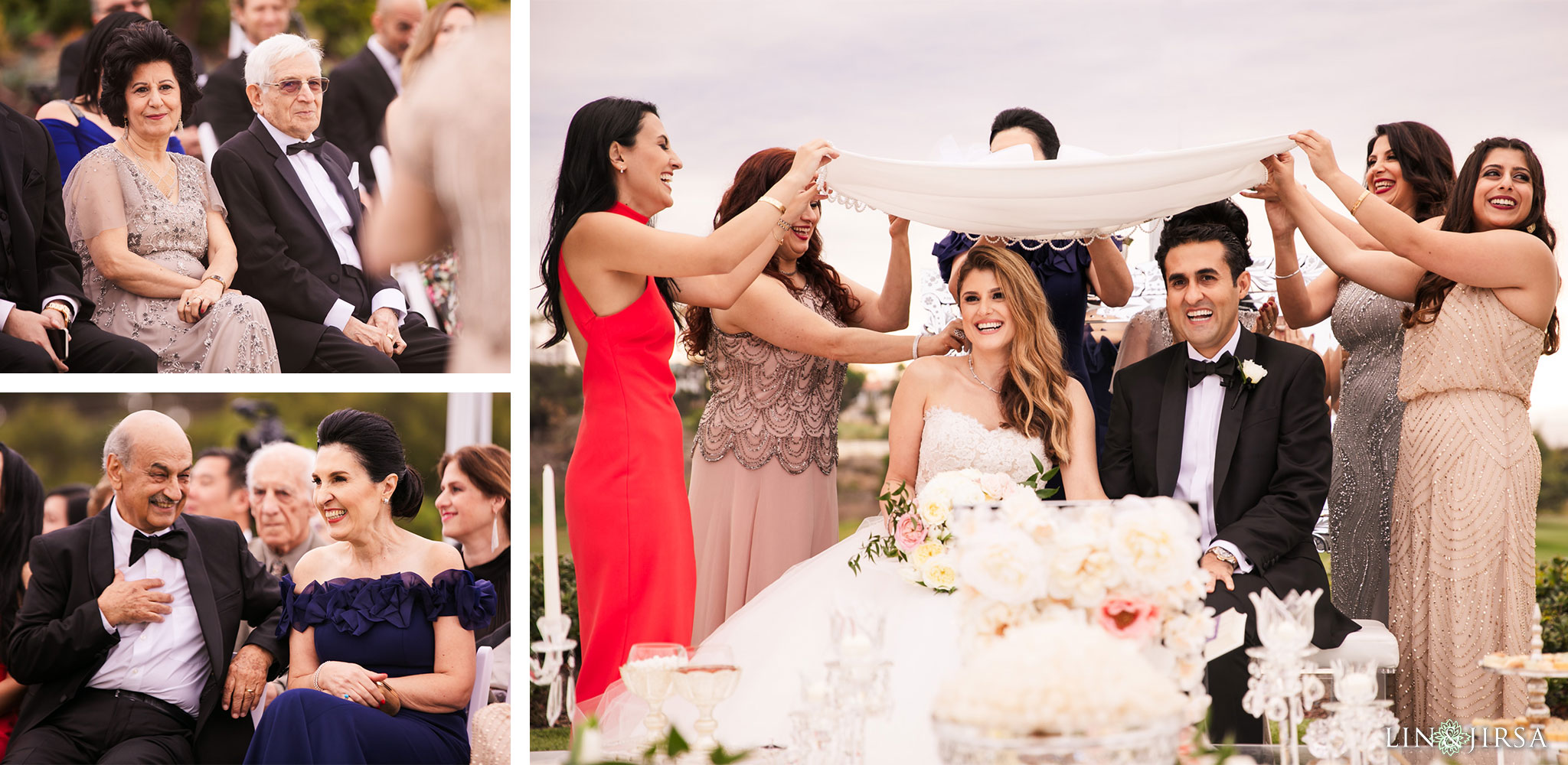 20 monarch beach resort laguna niguel persian wedding photography