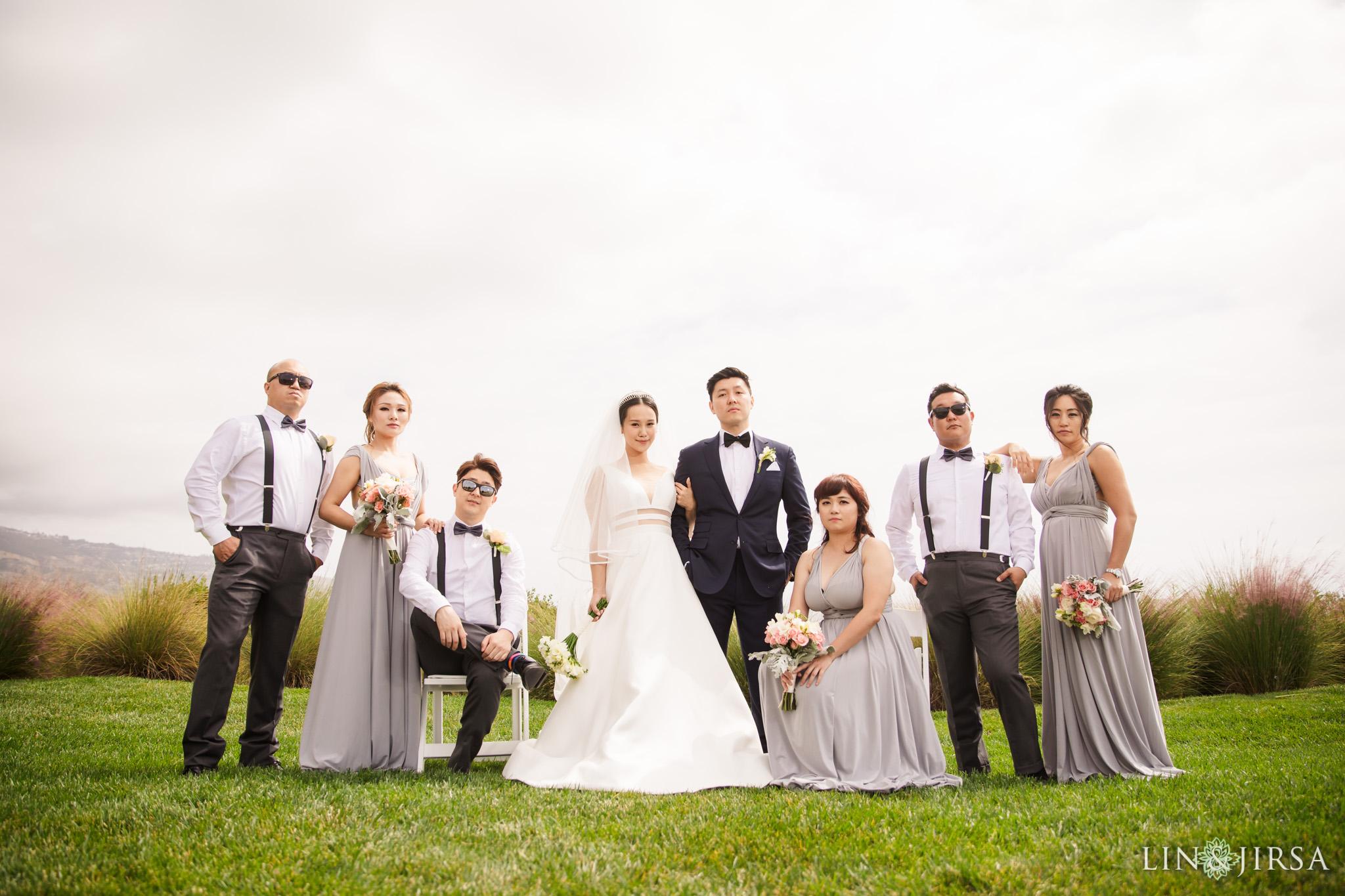 20 terannea resort palos verdes wedding photography