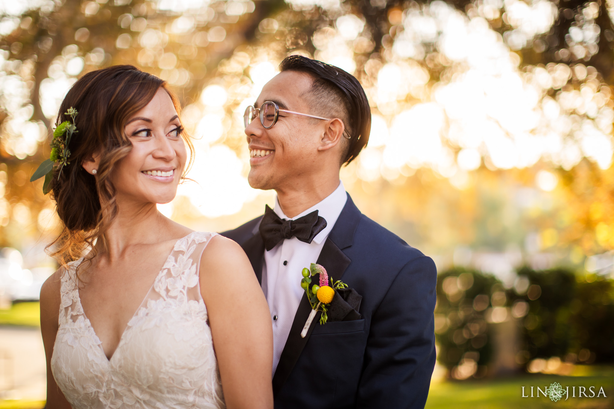 21 Summit House Orange County Wedding Photography