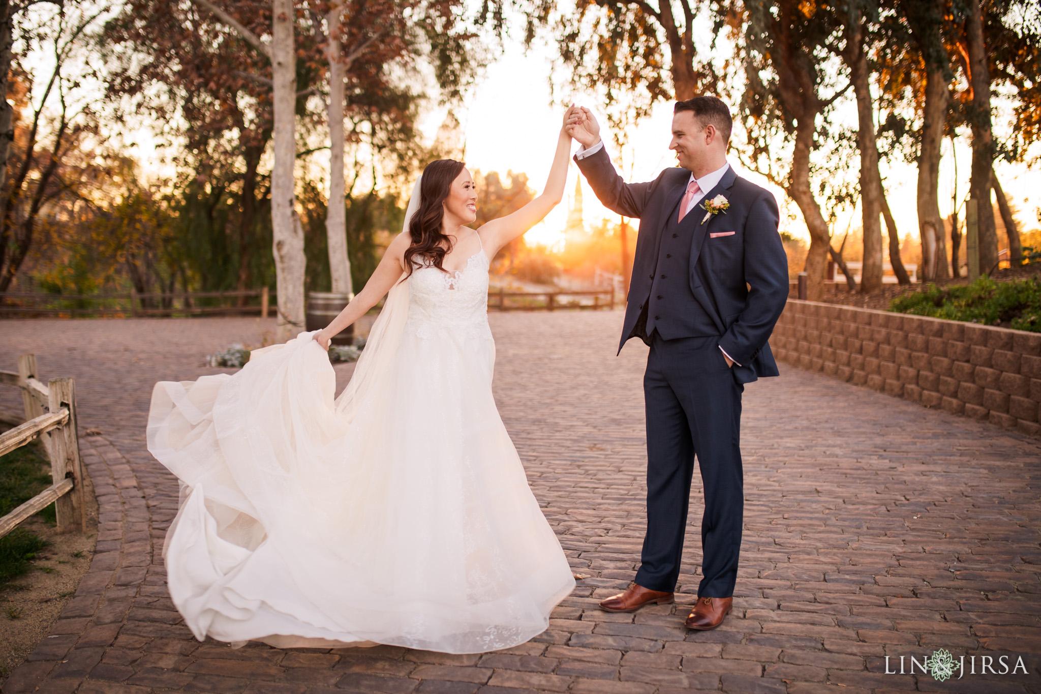 21 lake oak meadows temecula wedding photography