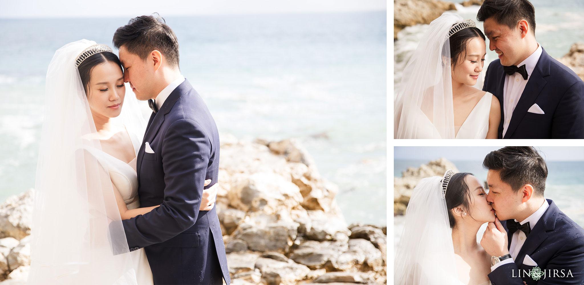 21 terannea resort palos verdes wedding photography