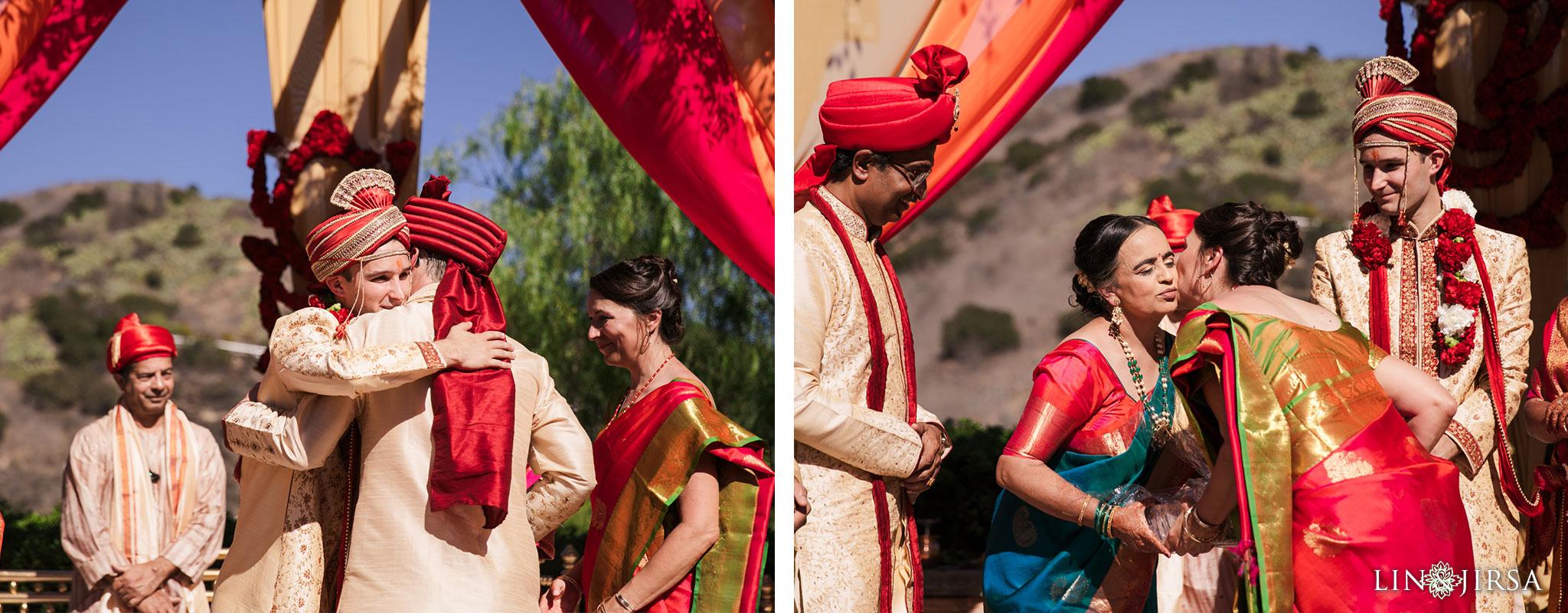 22 Black Gold Golf Course Yorba Linda Indian Wedding Photography