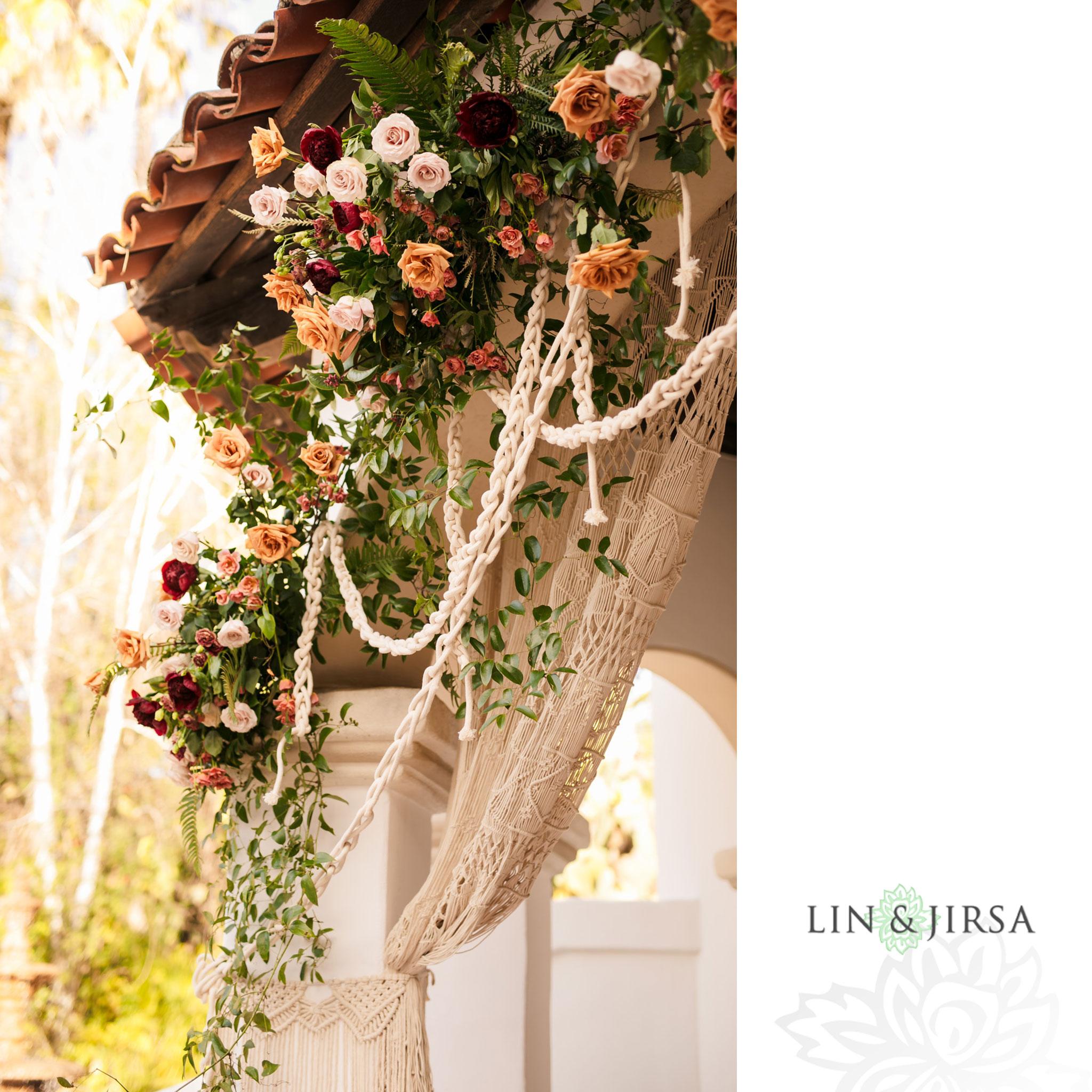 22 Rancho Las Lomas Silverado Wedding Photography
