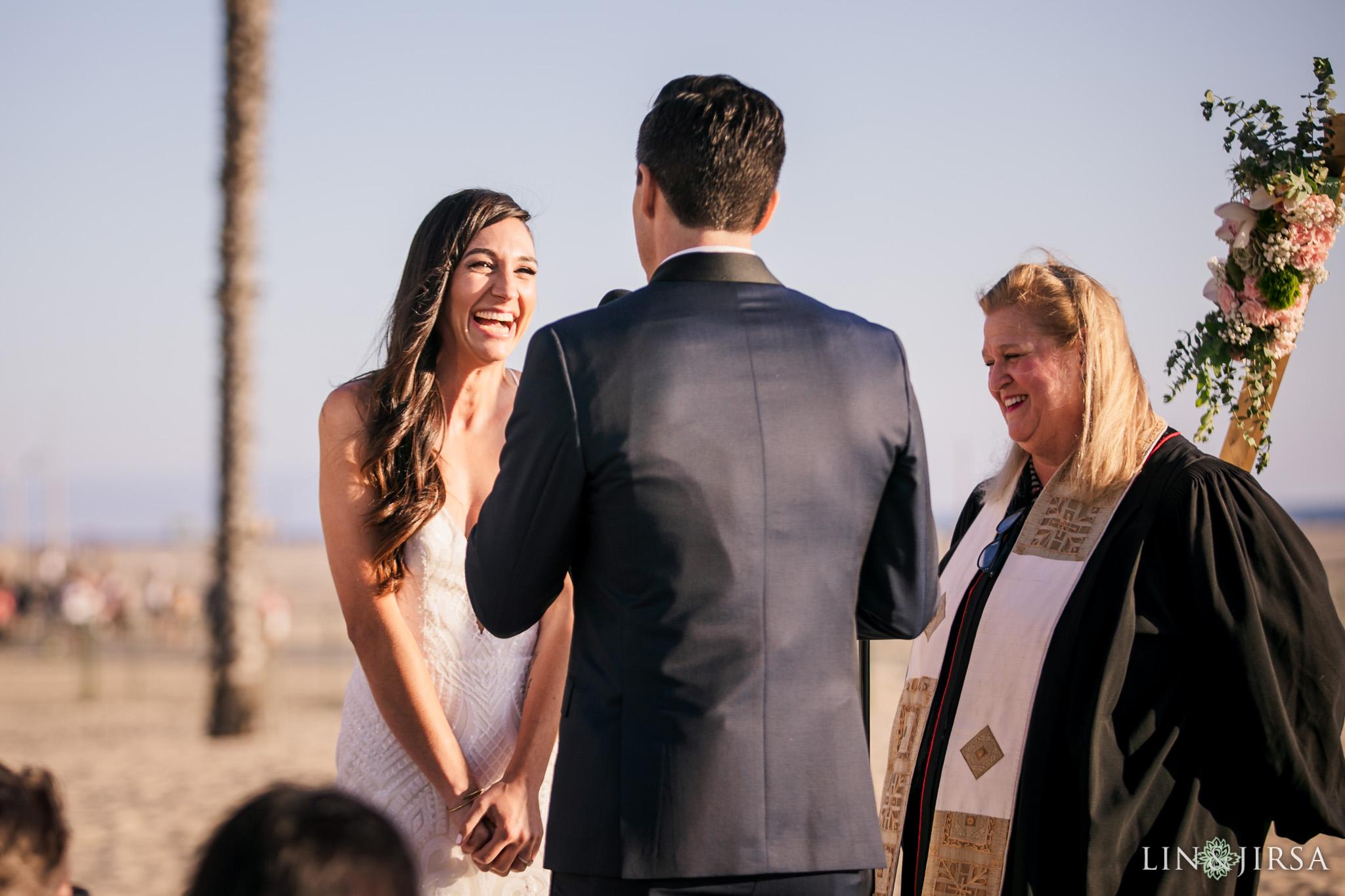 22 Shutters on the Beach Santa Monica Wedding Photography