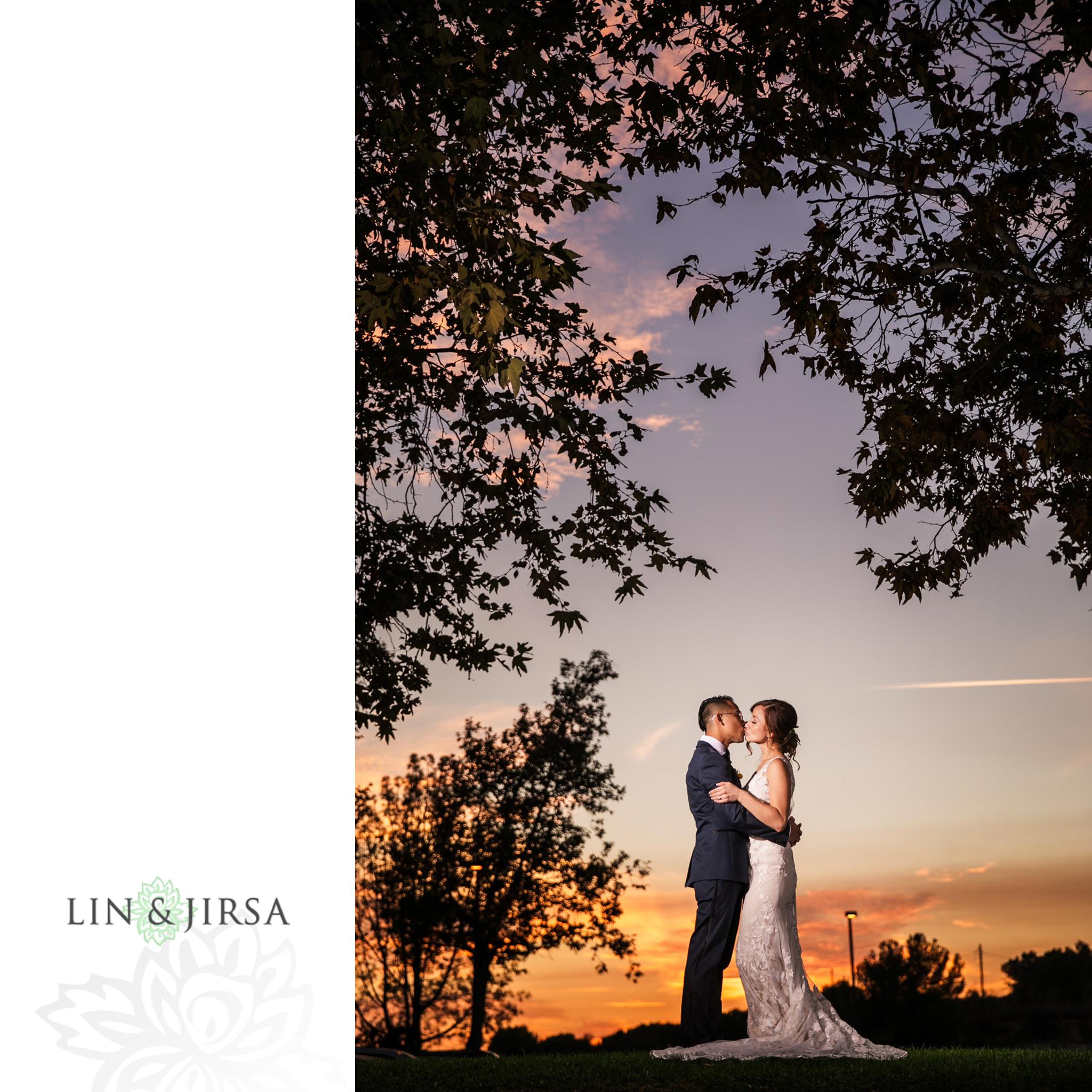22 Summit House Orange County Wedding Photography