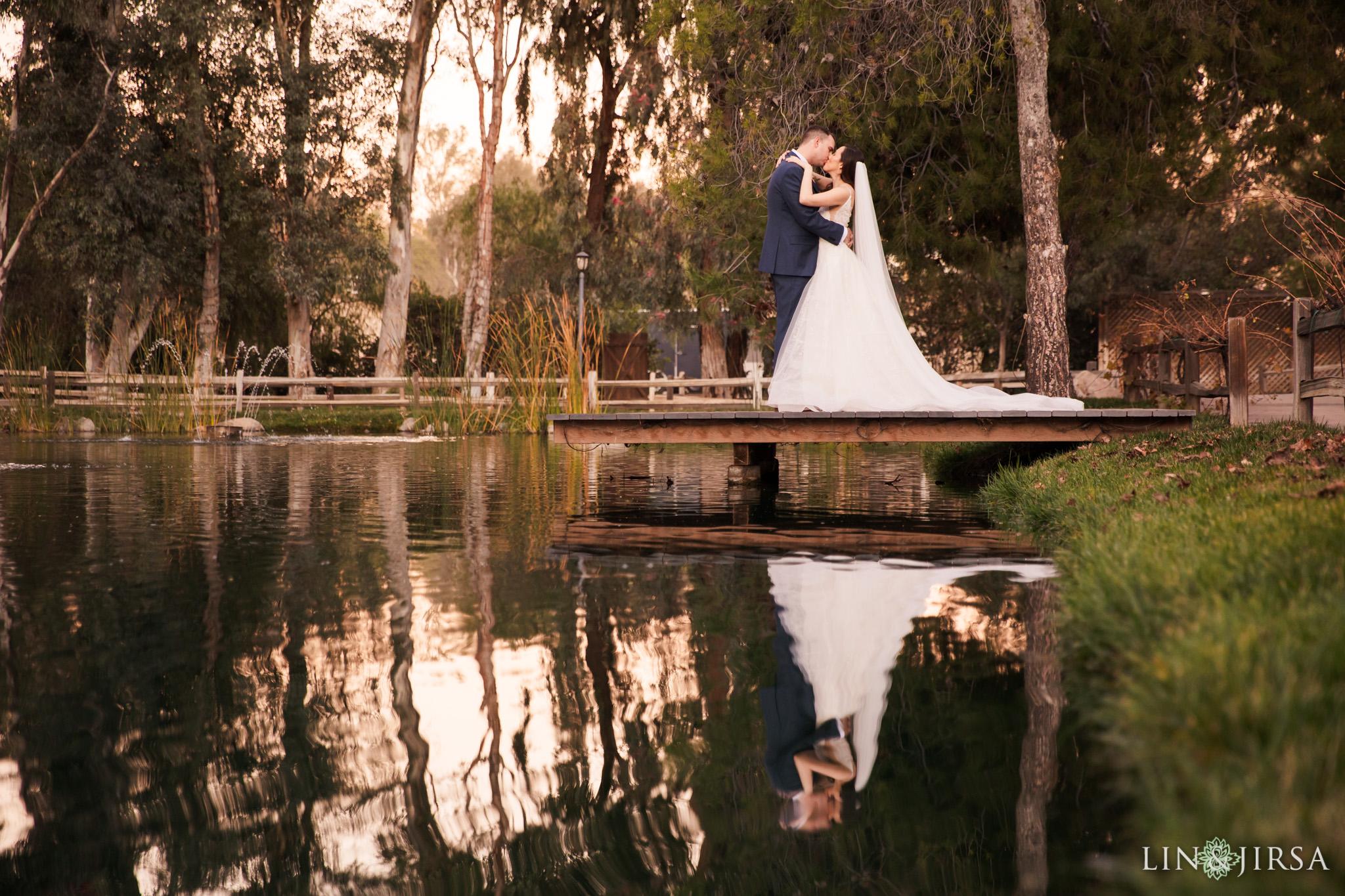 22 lake oak meadows temecula wedding photography