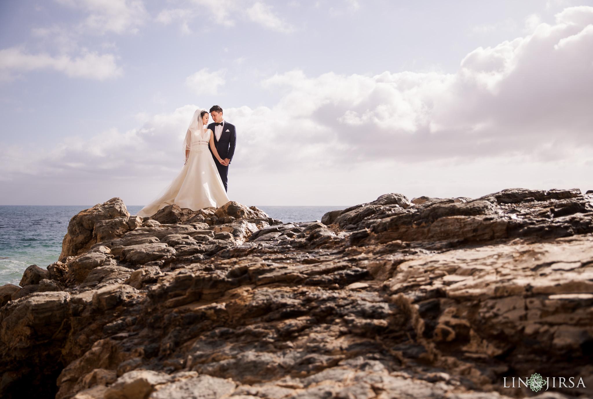 22 terannea resort palos verdes wedding photography