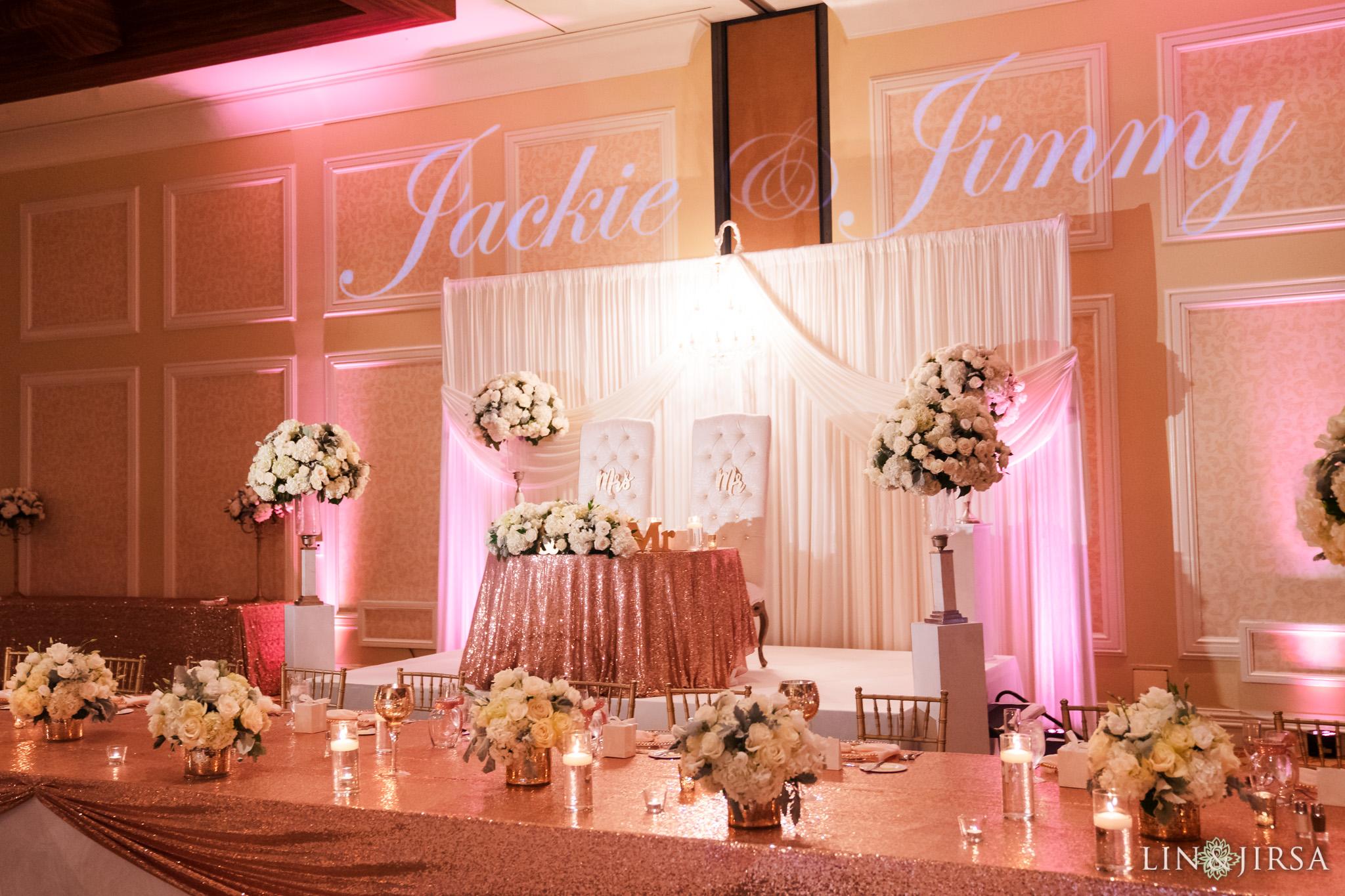 23 Hyatt Regency Huntington Beach Wedding Photography