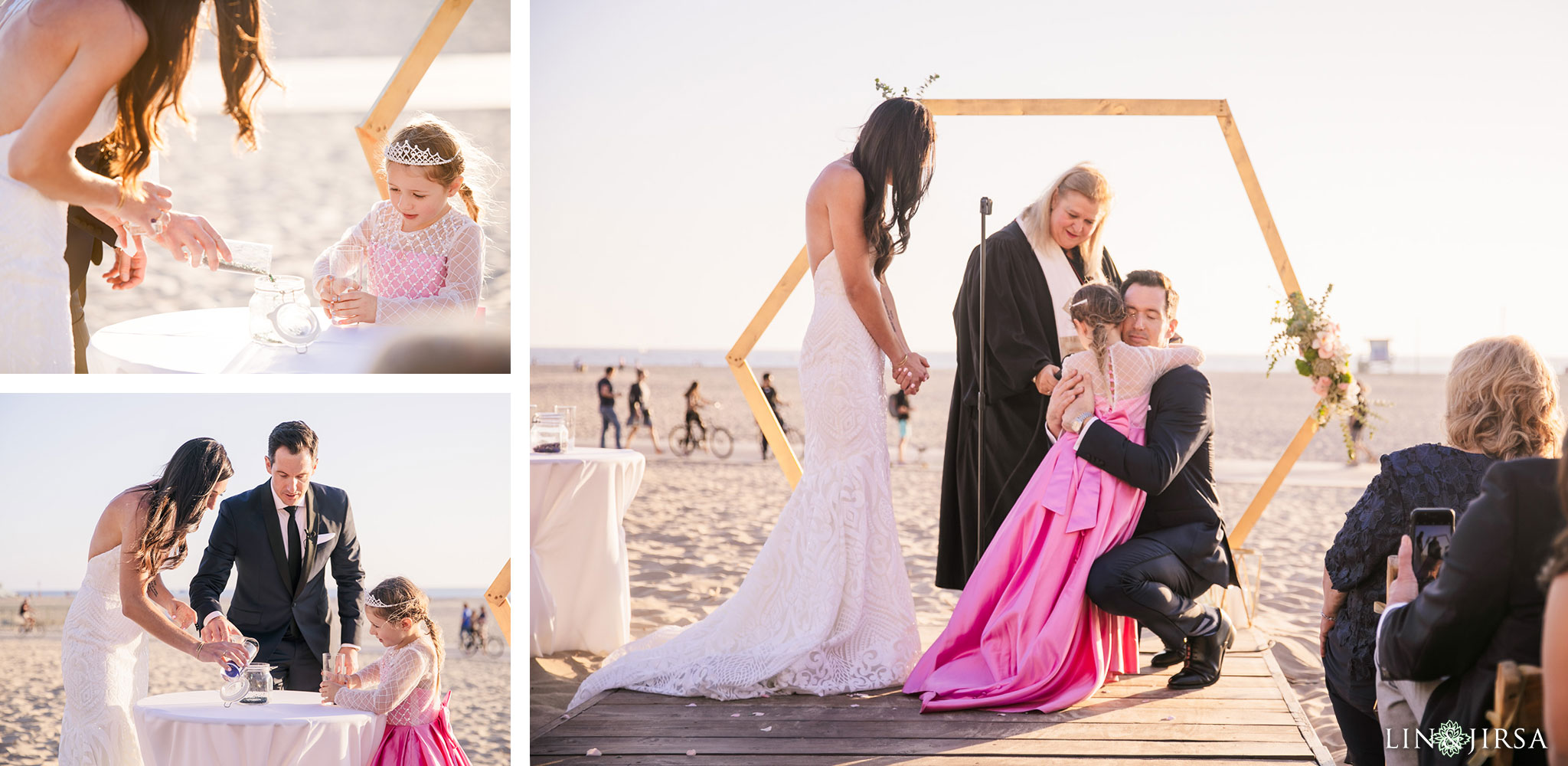 23 Shutters on the Beach Santa Monica Wedding Photography