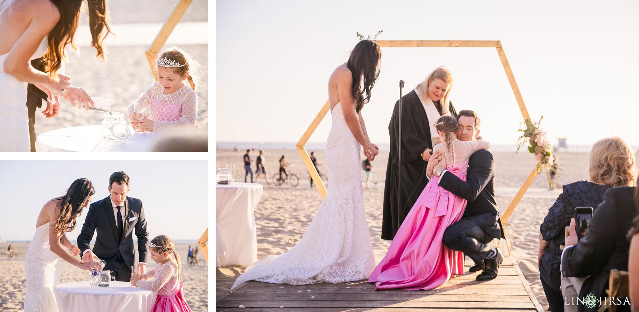23 Shutters on the Beach Santa Monica Wedding Photography