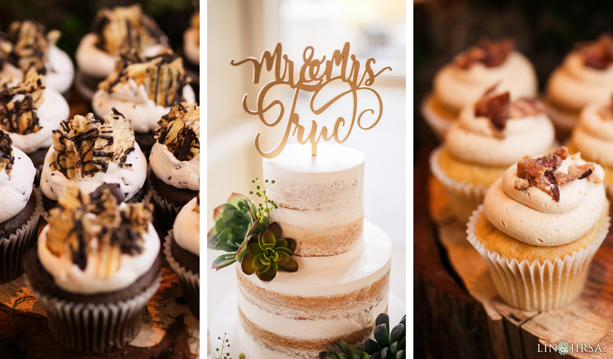 23 Summit House Orange County Wedding Photography