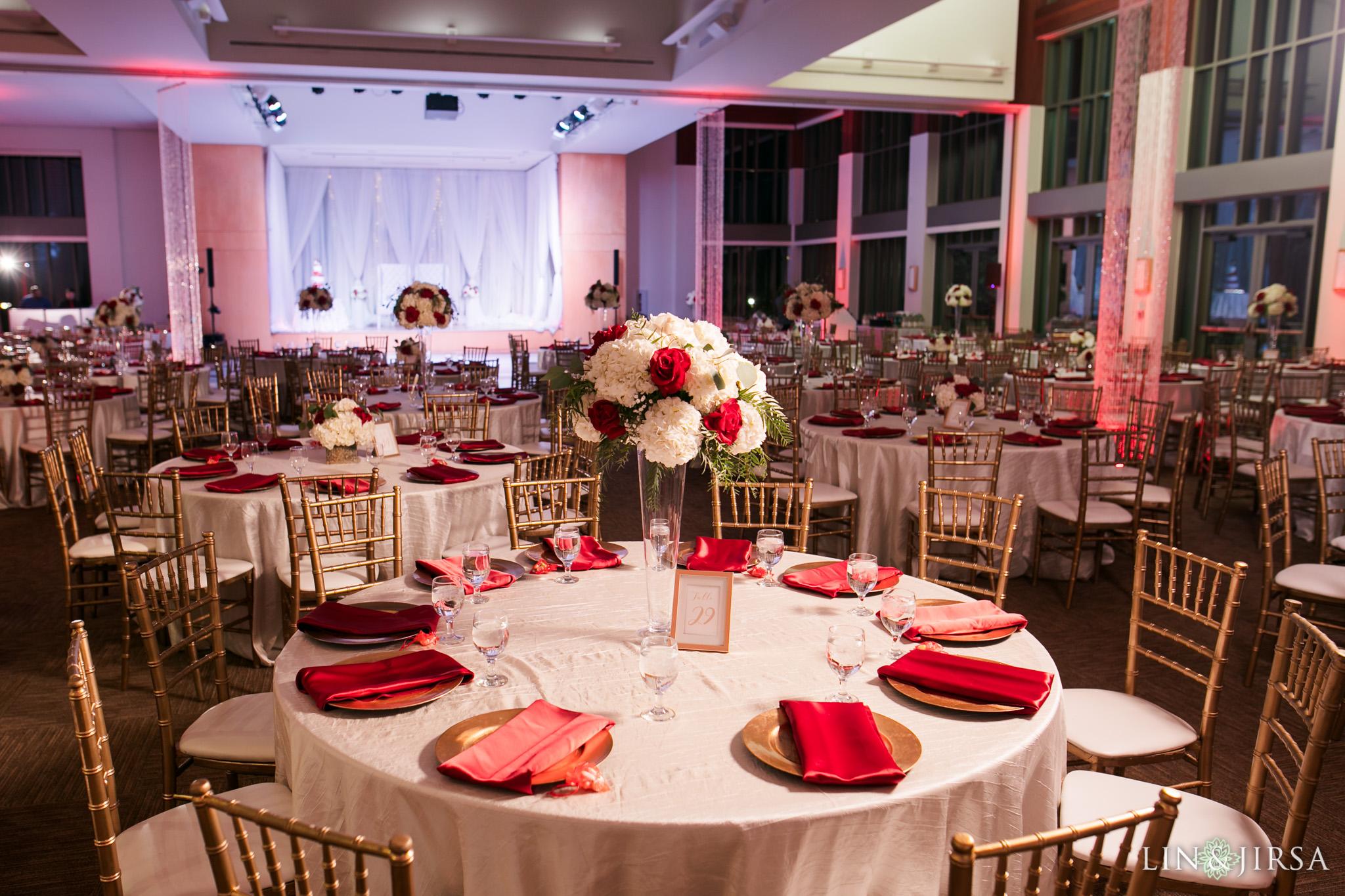 24 Diamond Bar Center Inland Empire Indian Wedding Photography