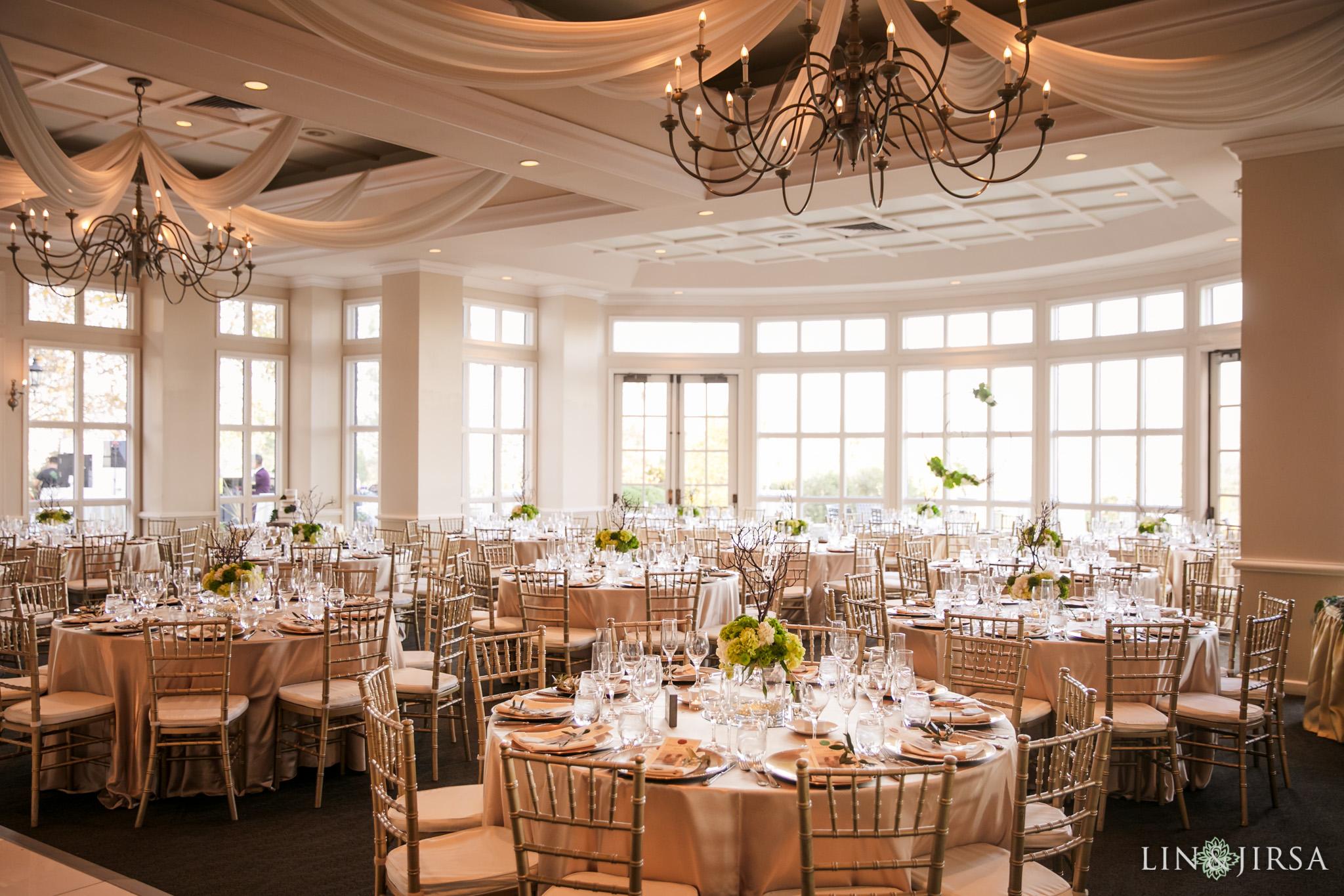 24 Summit House Orange County Wedding Photography