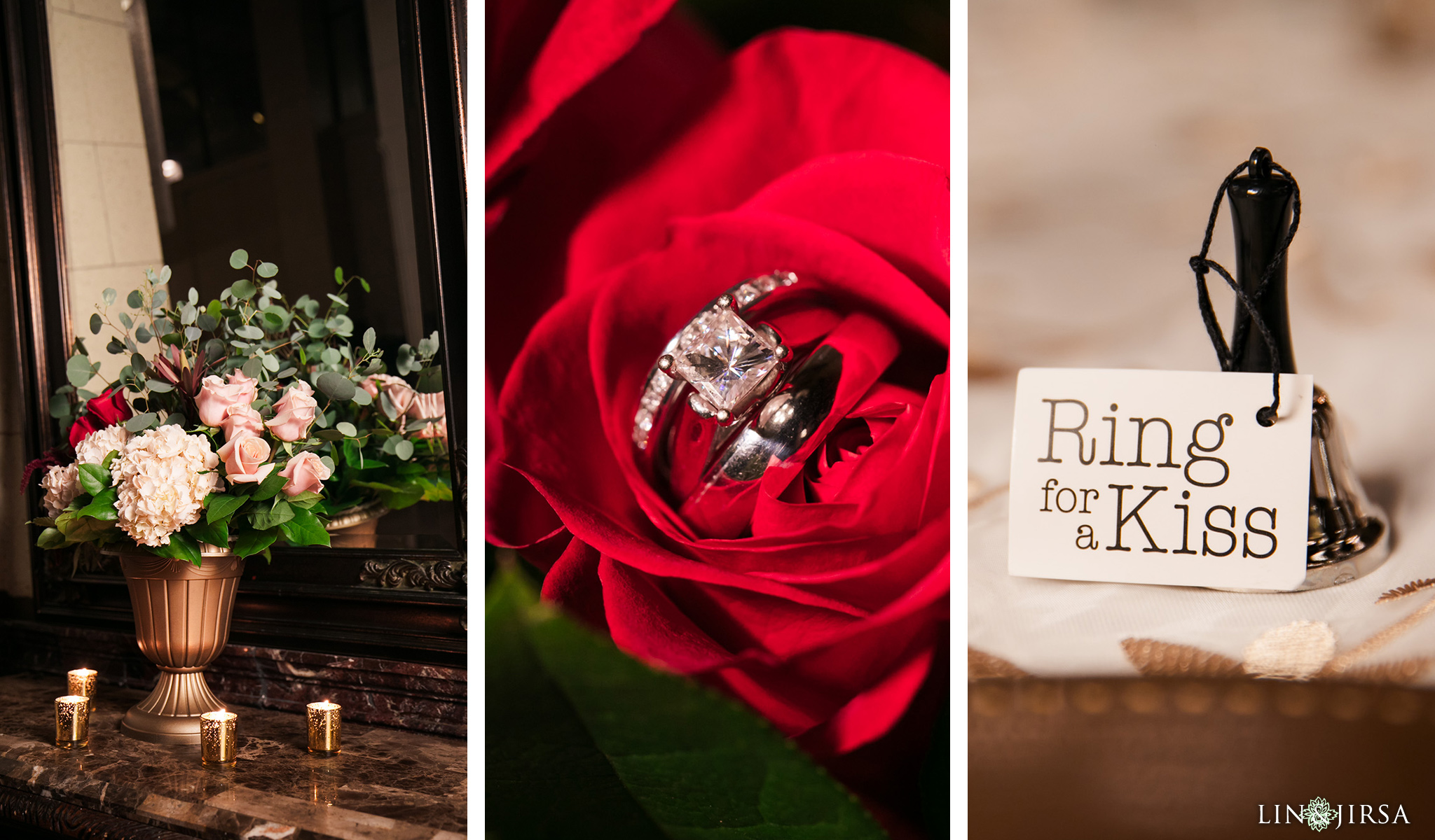 24 The Majestic Downtown Los Angeles Wedding Photography