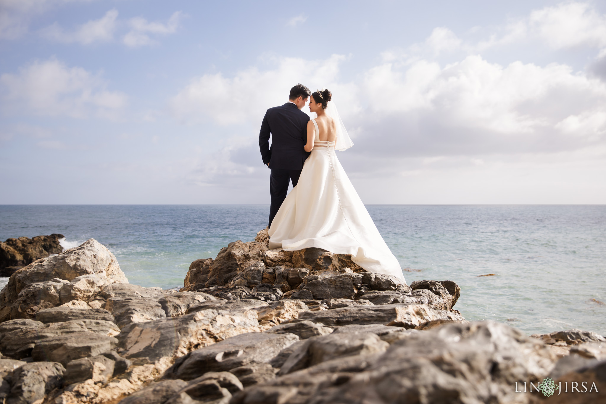 24 terannea resort palos verdes wedding photography