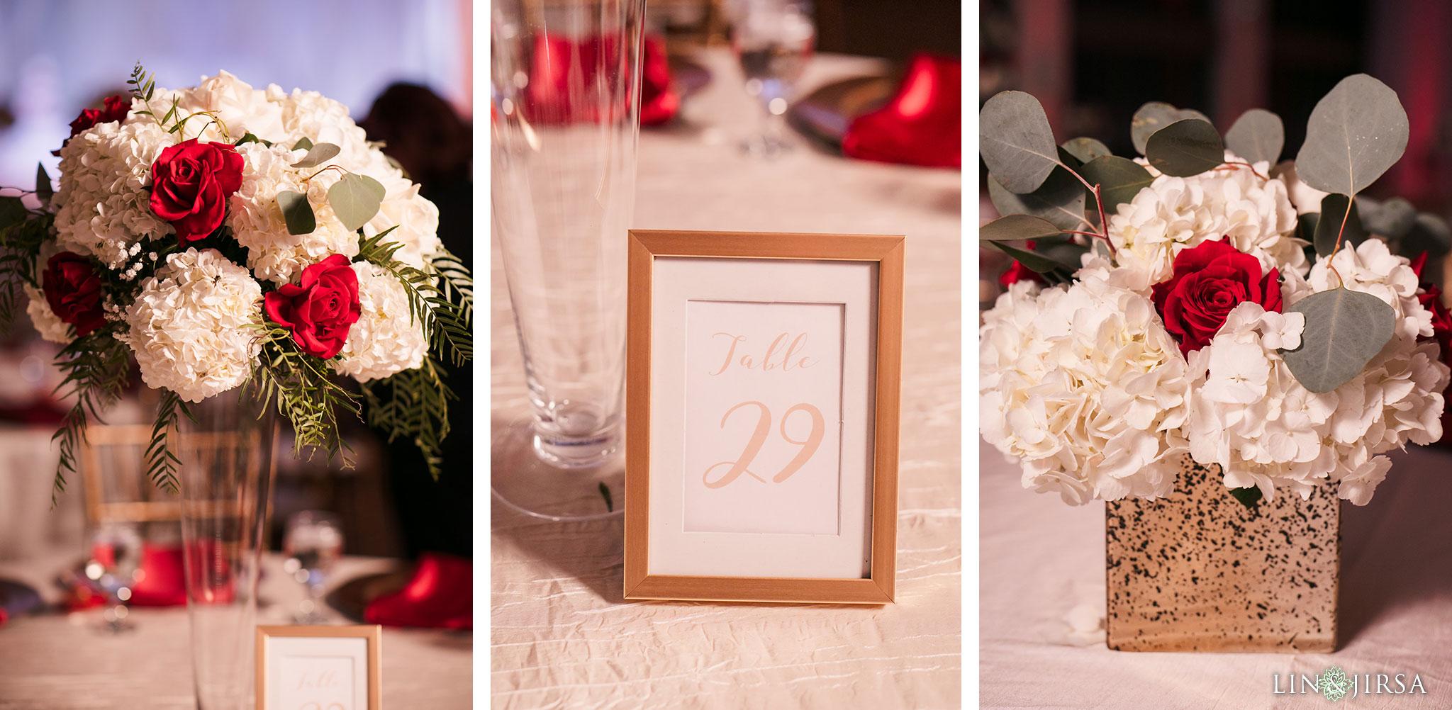 25 Diamond Bar Center Inland Empire Indian Wedding Photography