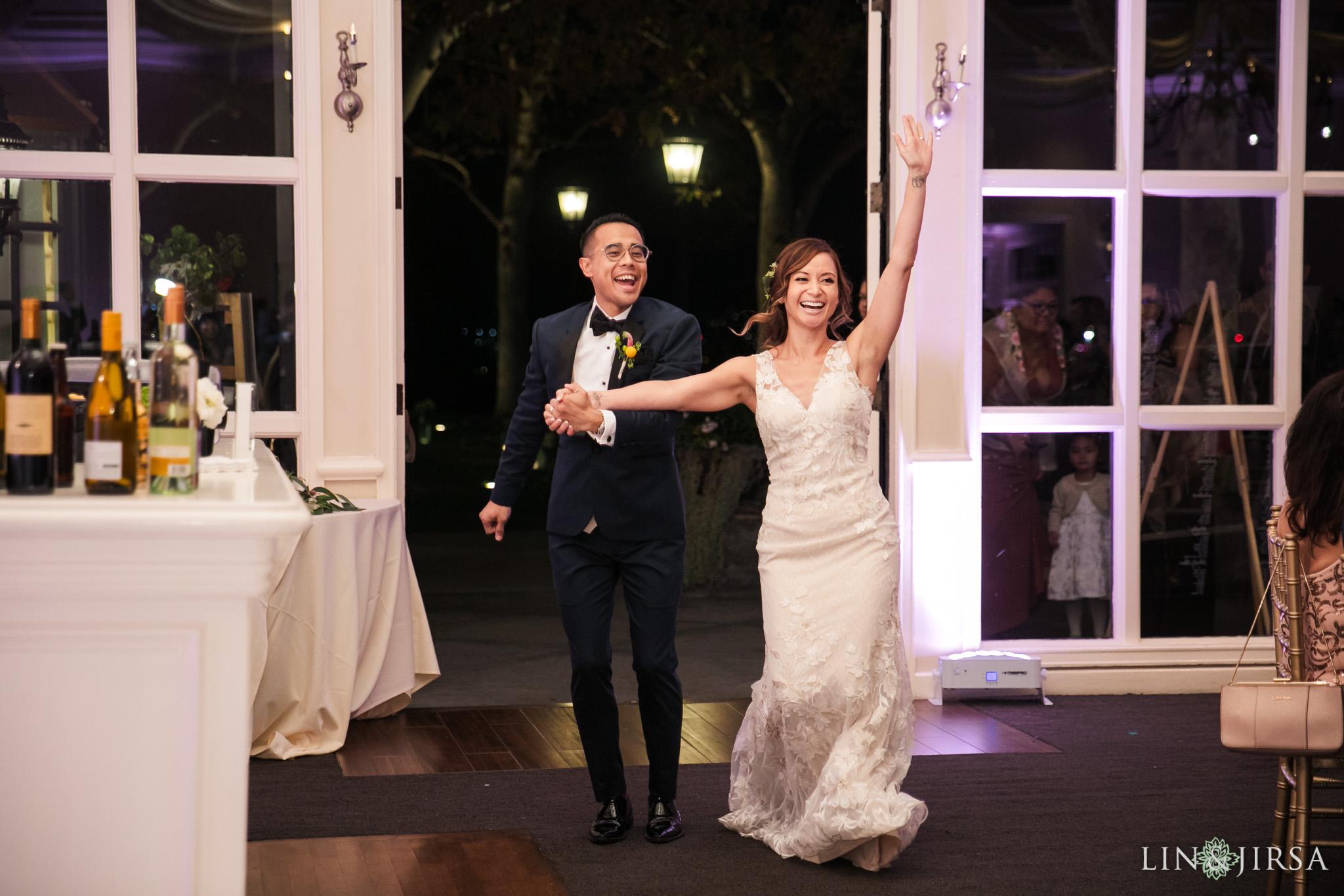 25 Summit House Orange County Wedding Photography