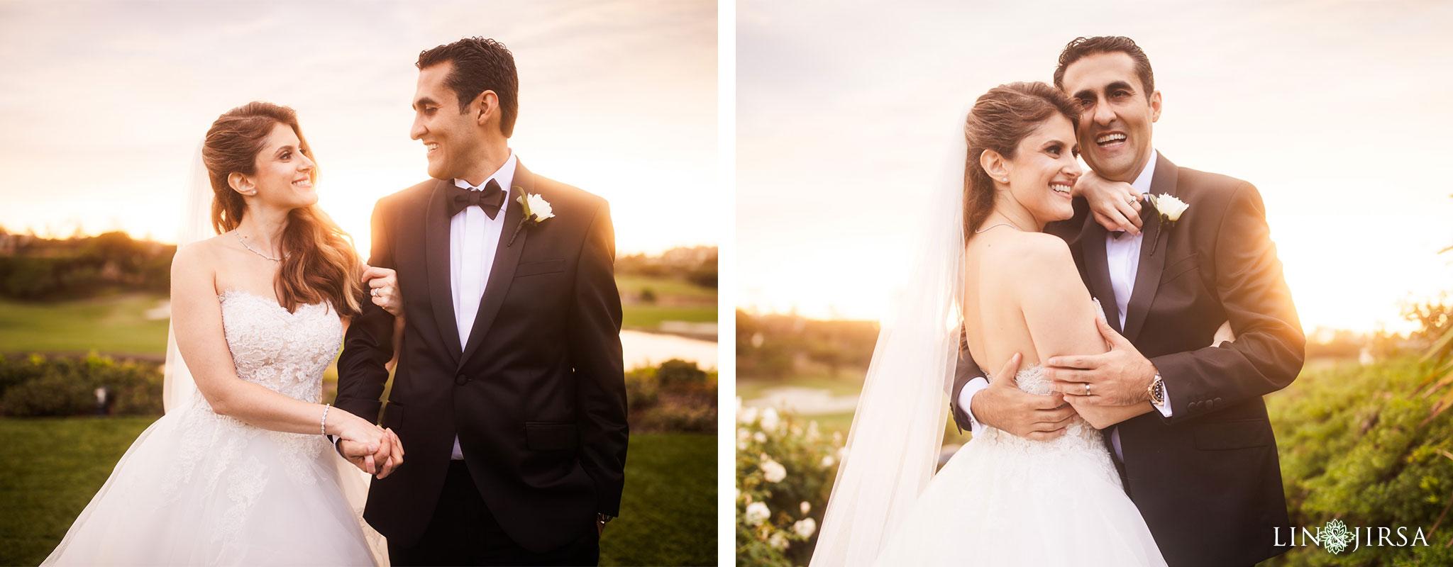 25 monarch beach resort laguna niguel persian wedding photography