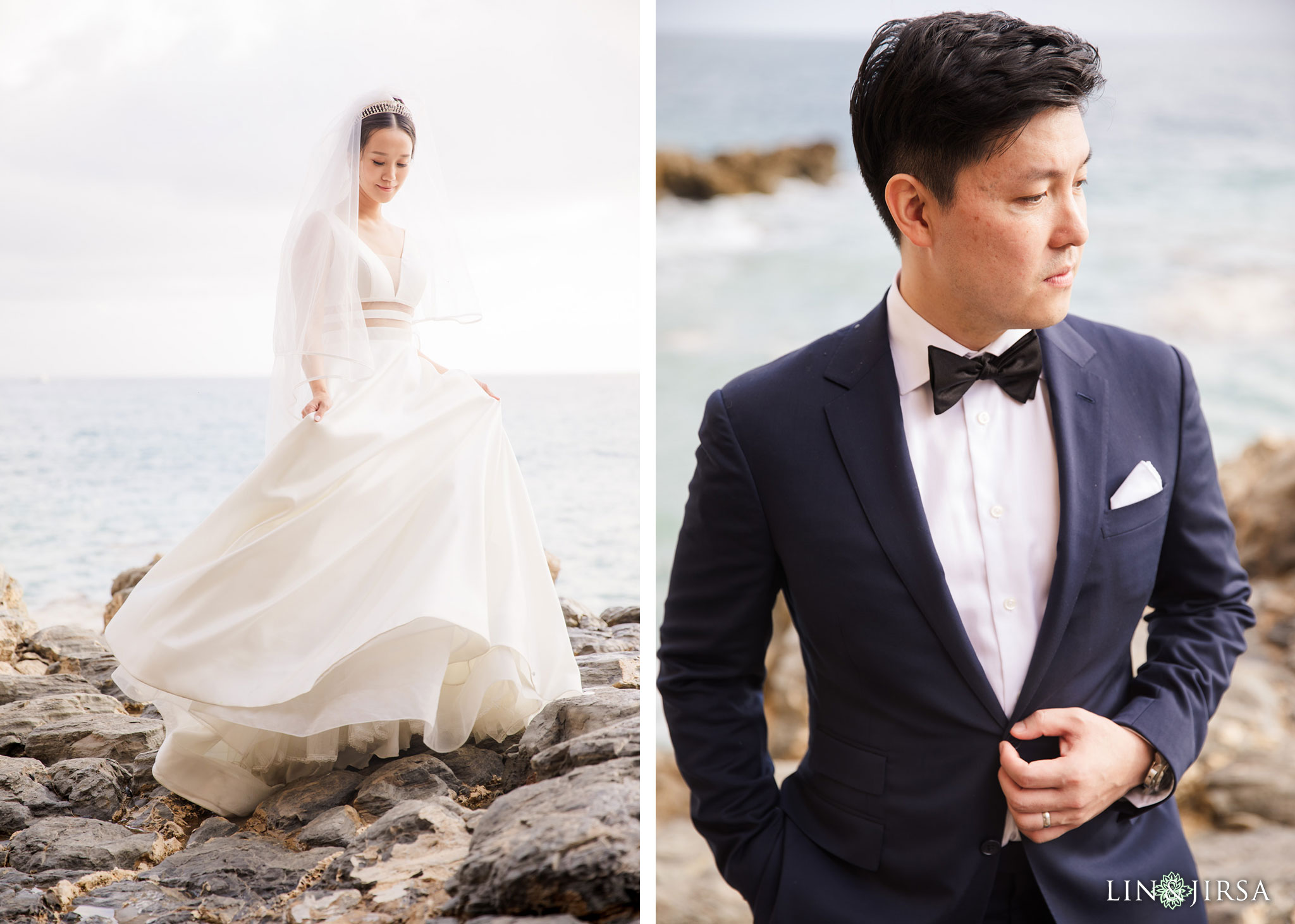 25 terannea resort palos verdes wedding photography