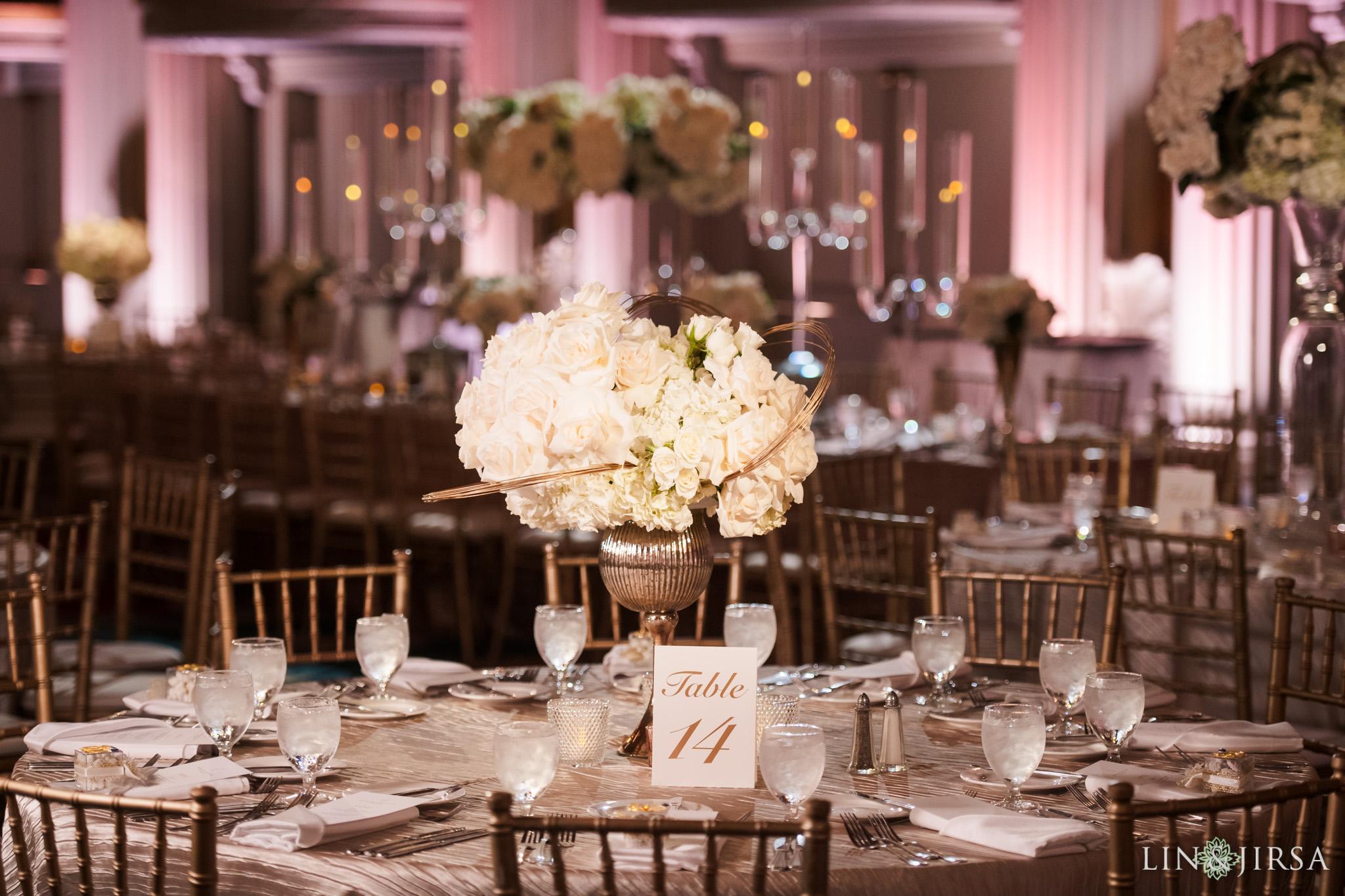 26 Biltmore Hotel Los Angeles Wedding Photography