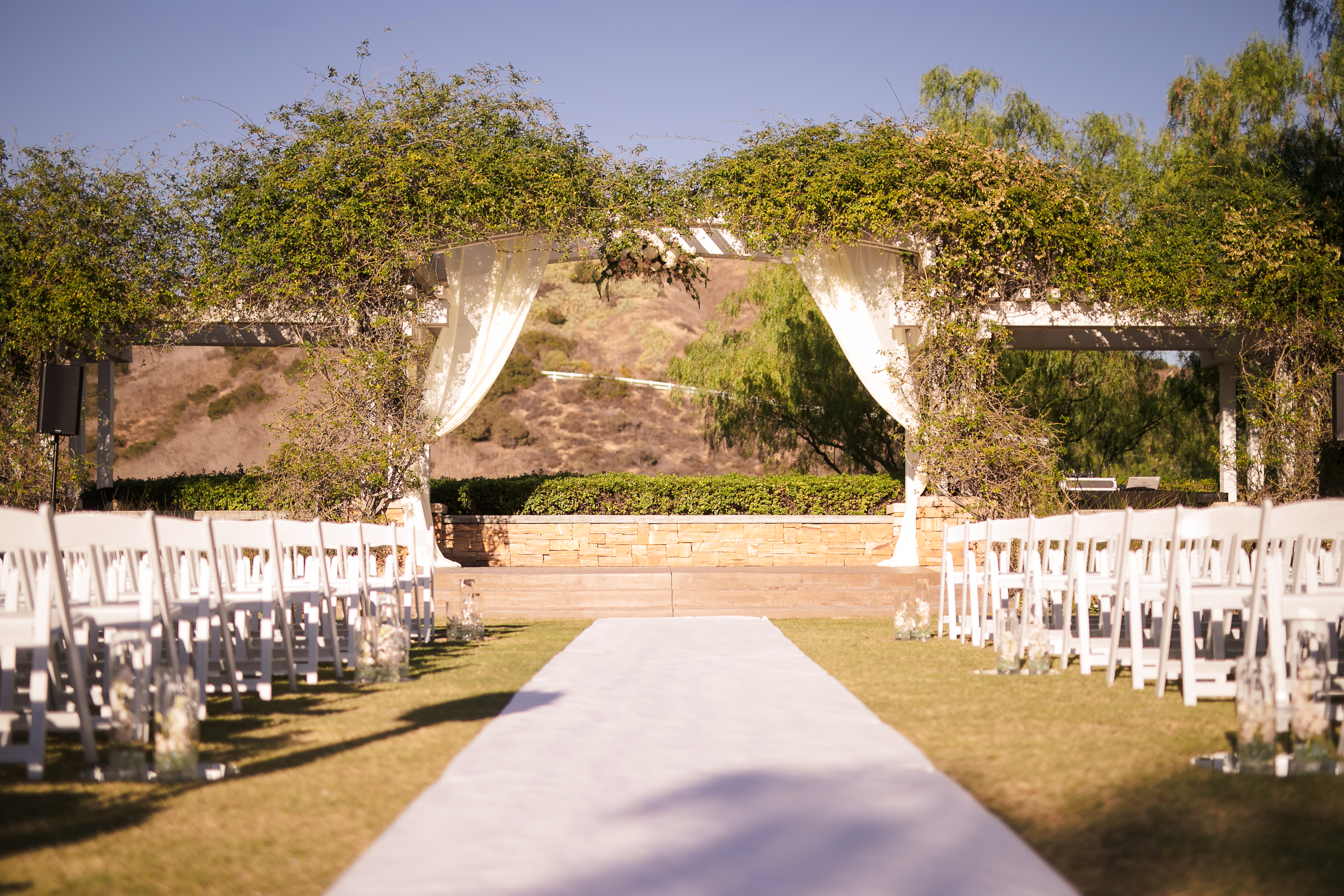26 Black Gold Golf Course Yorba Linda Indian Wedding Photography