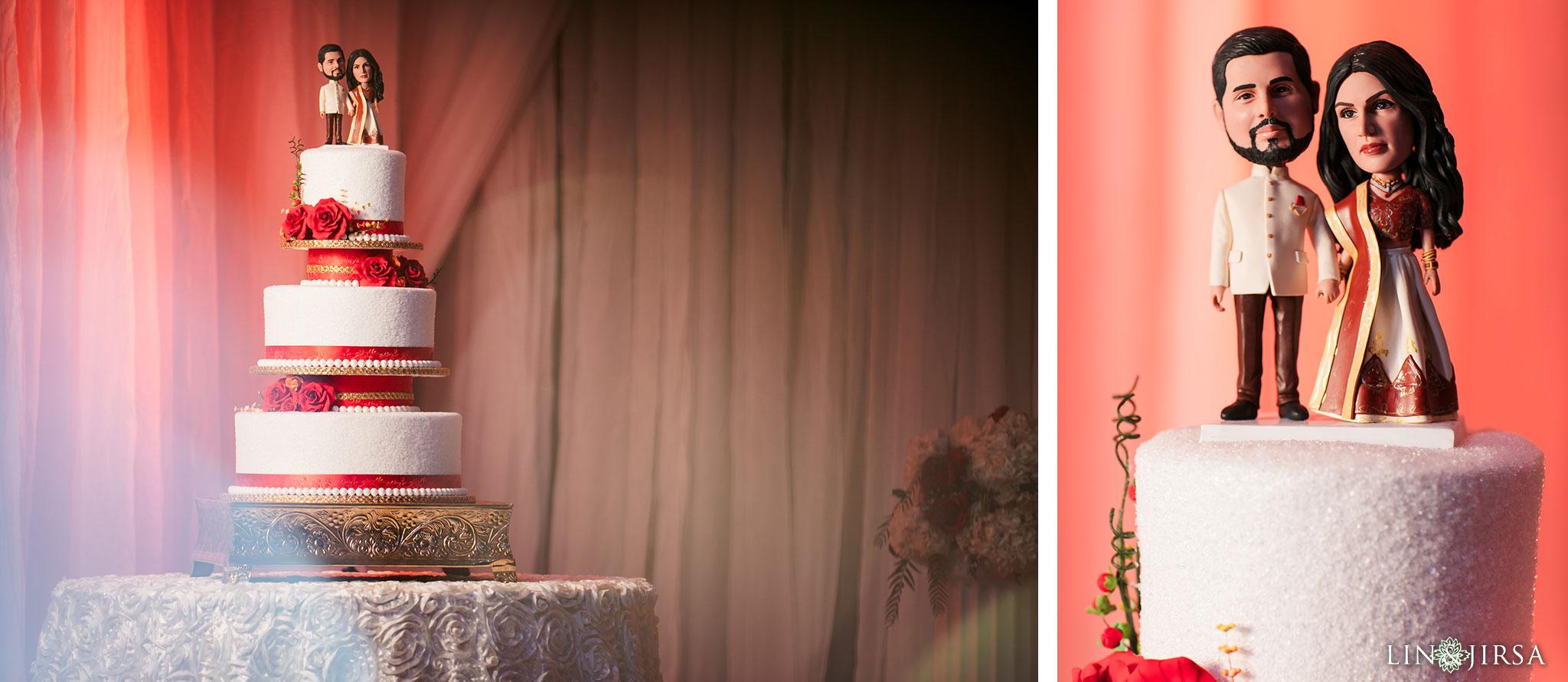 26 Diamond Bar Center Inland Empire Indian Wedding Photography