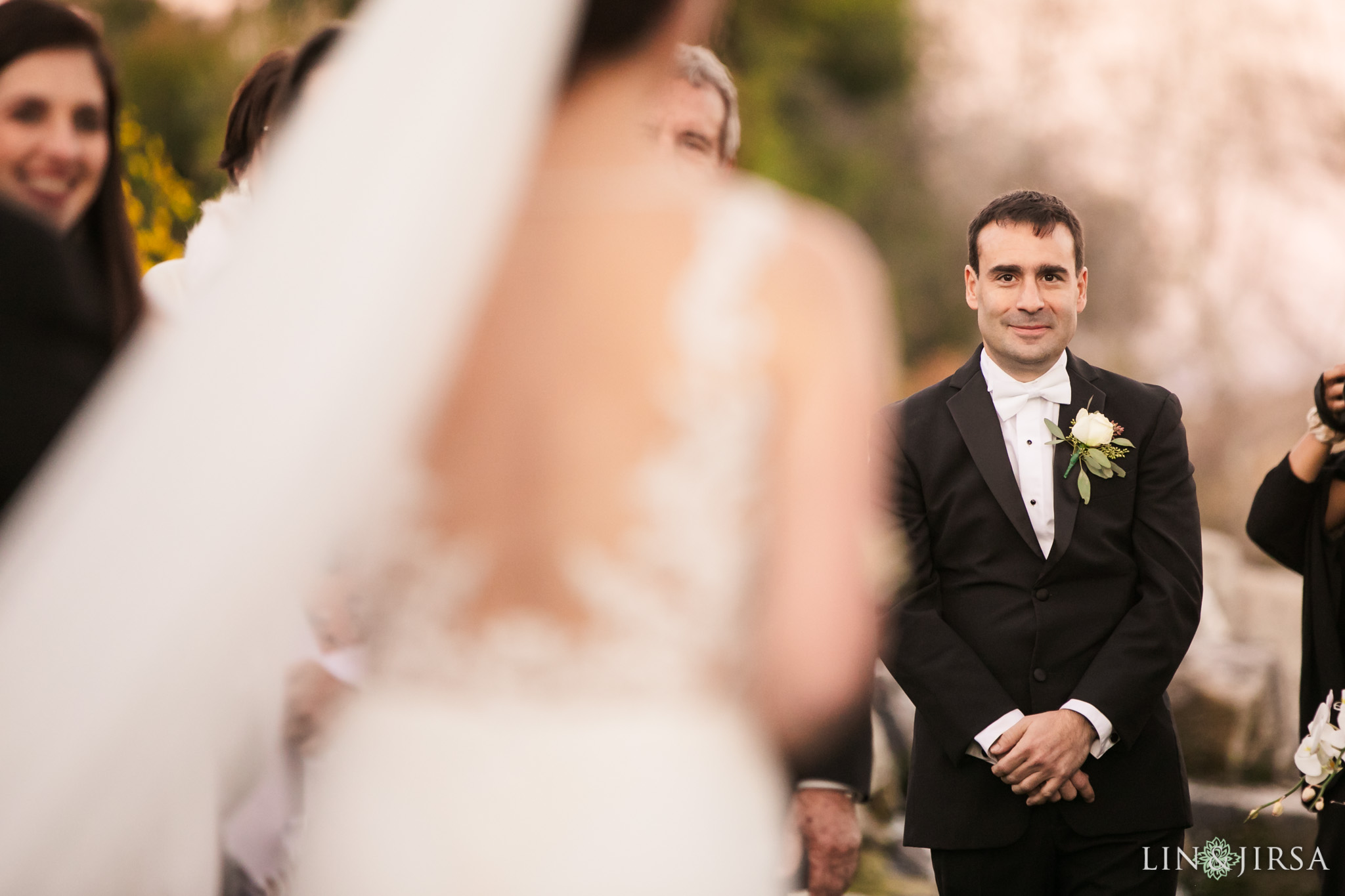 26 El Caballero Country Club Los Angeles County Wedding Photography