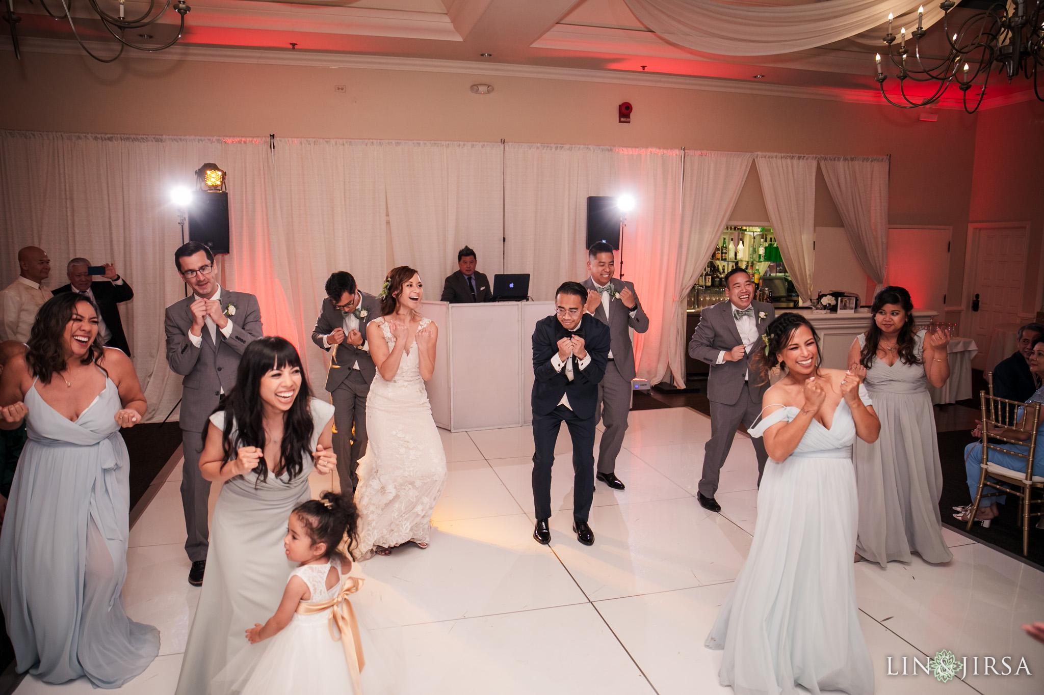 26 Summit House Orange County Wedding Photography