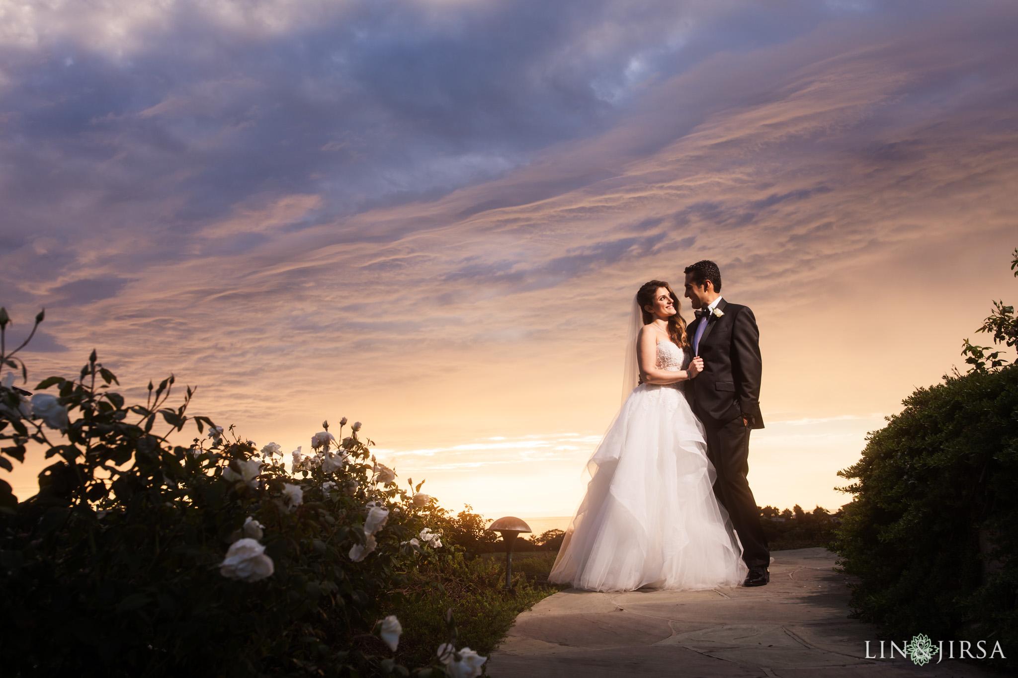 26 monarch beach resort laguna niguel persian wedding photography