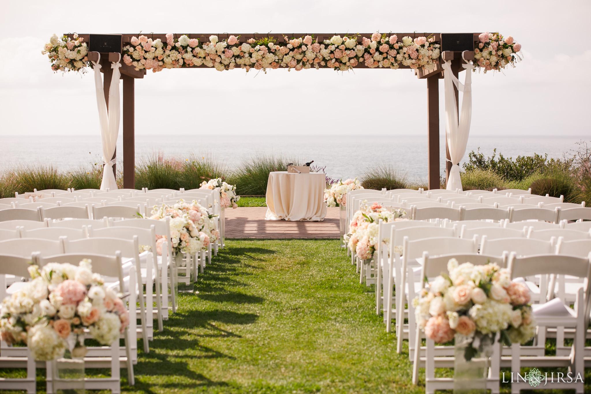 26 terannea resort palos verdes wedding photography