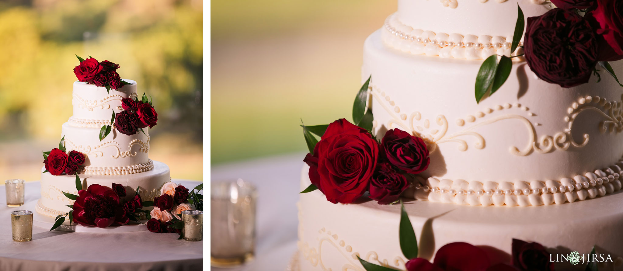27 Palos Verdes Golf Course Wedding Photography
