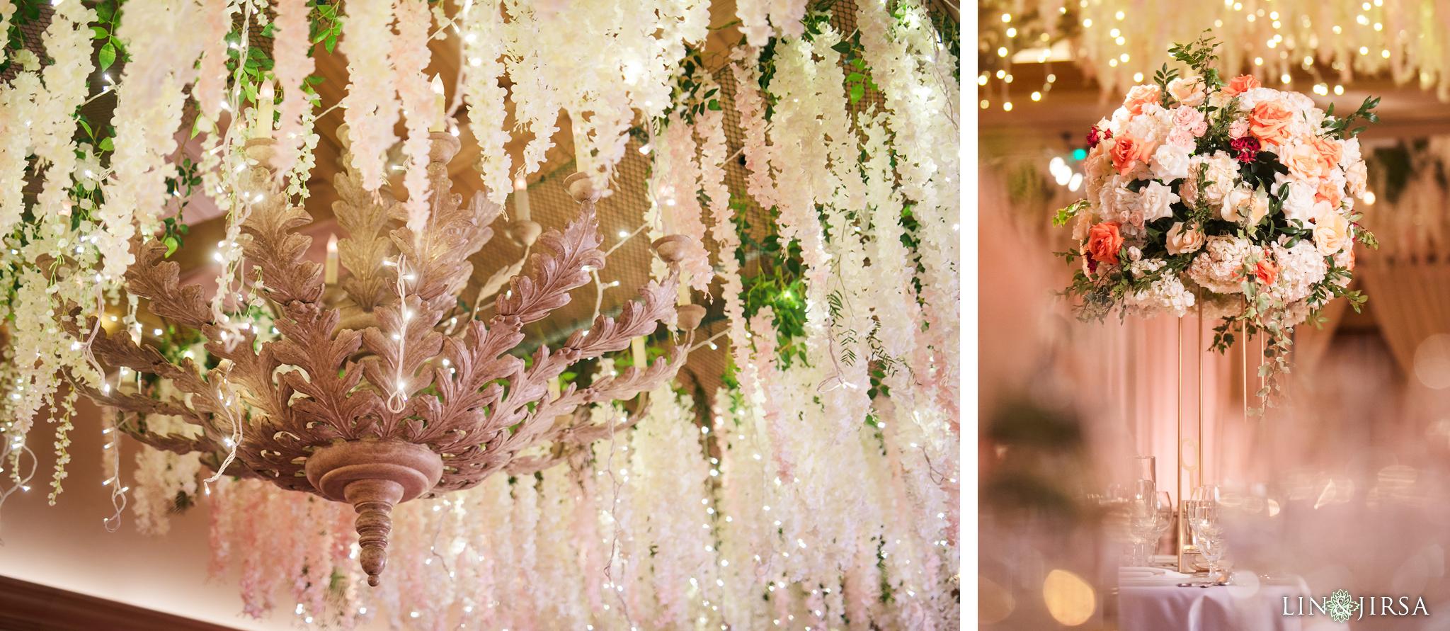 27 Pelican Hill Resort Orange County Wedding Photography